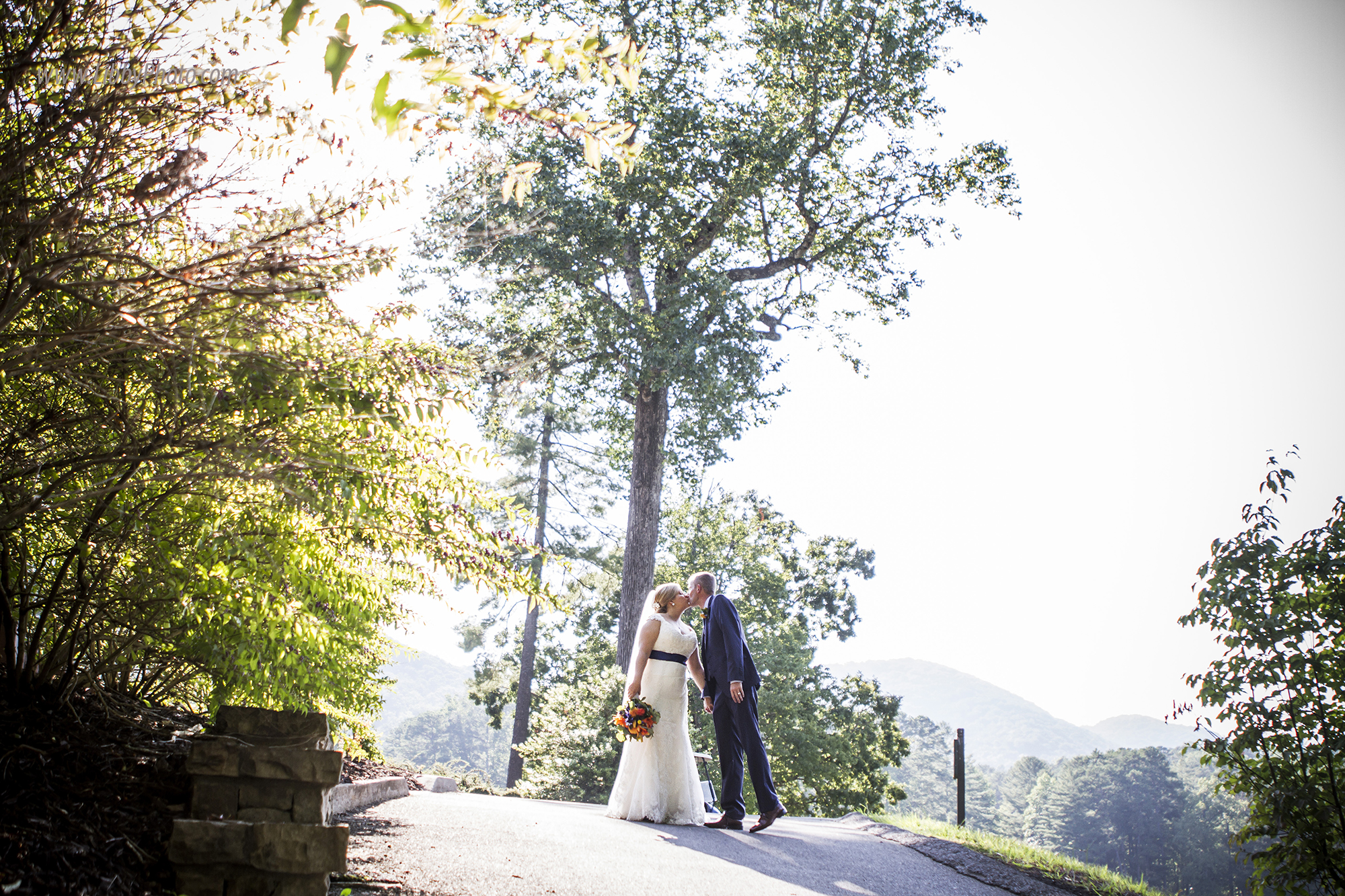 Atlanta wedding photography, Libbyphoto11 (17).jpg