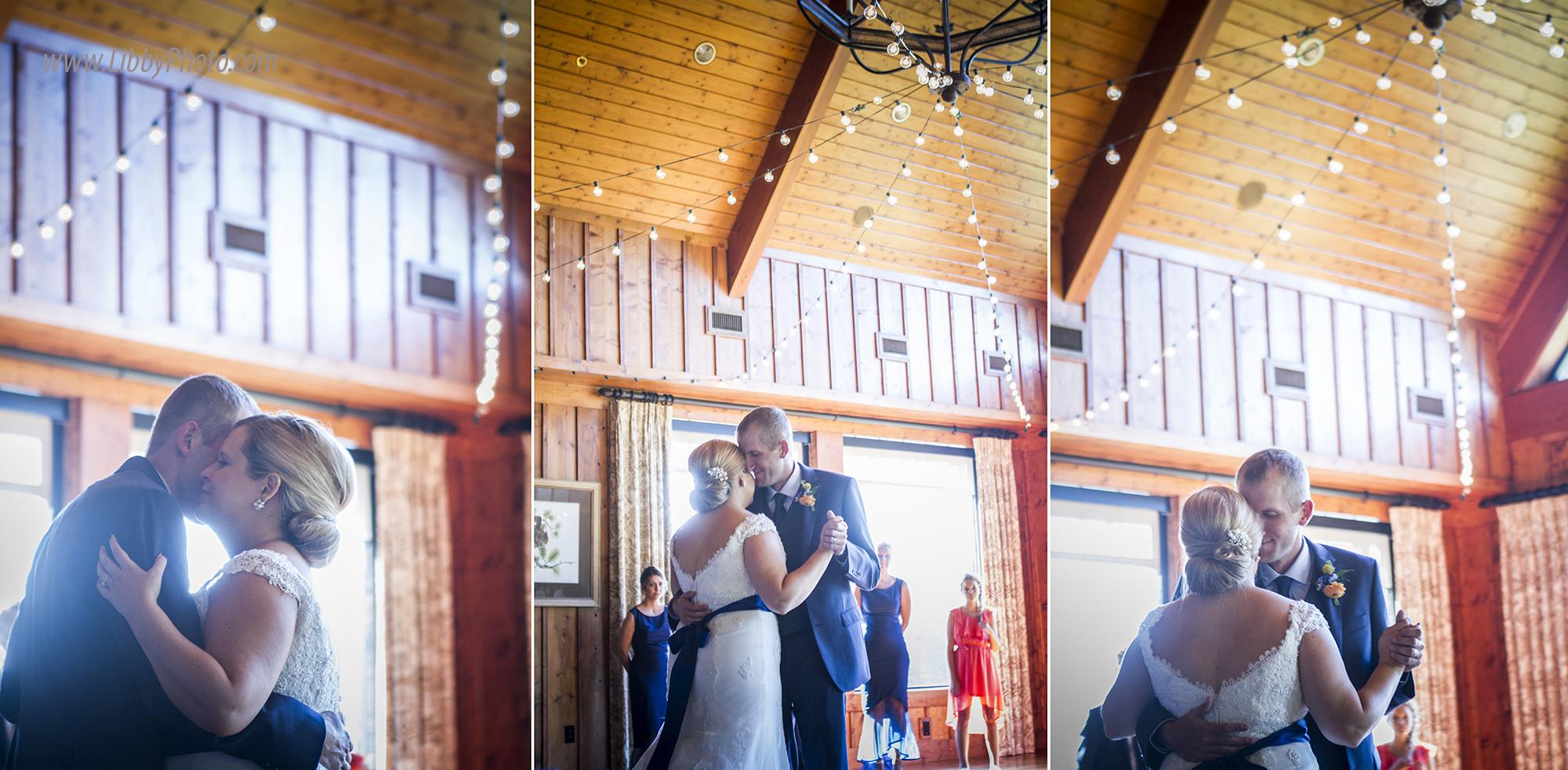 Atlanta wedding photography, Libbyphoto11 (24).jpg