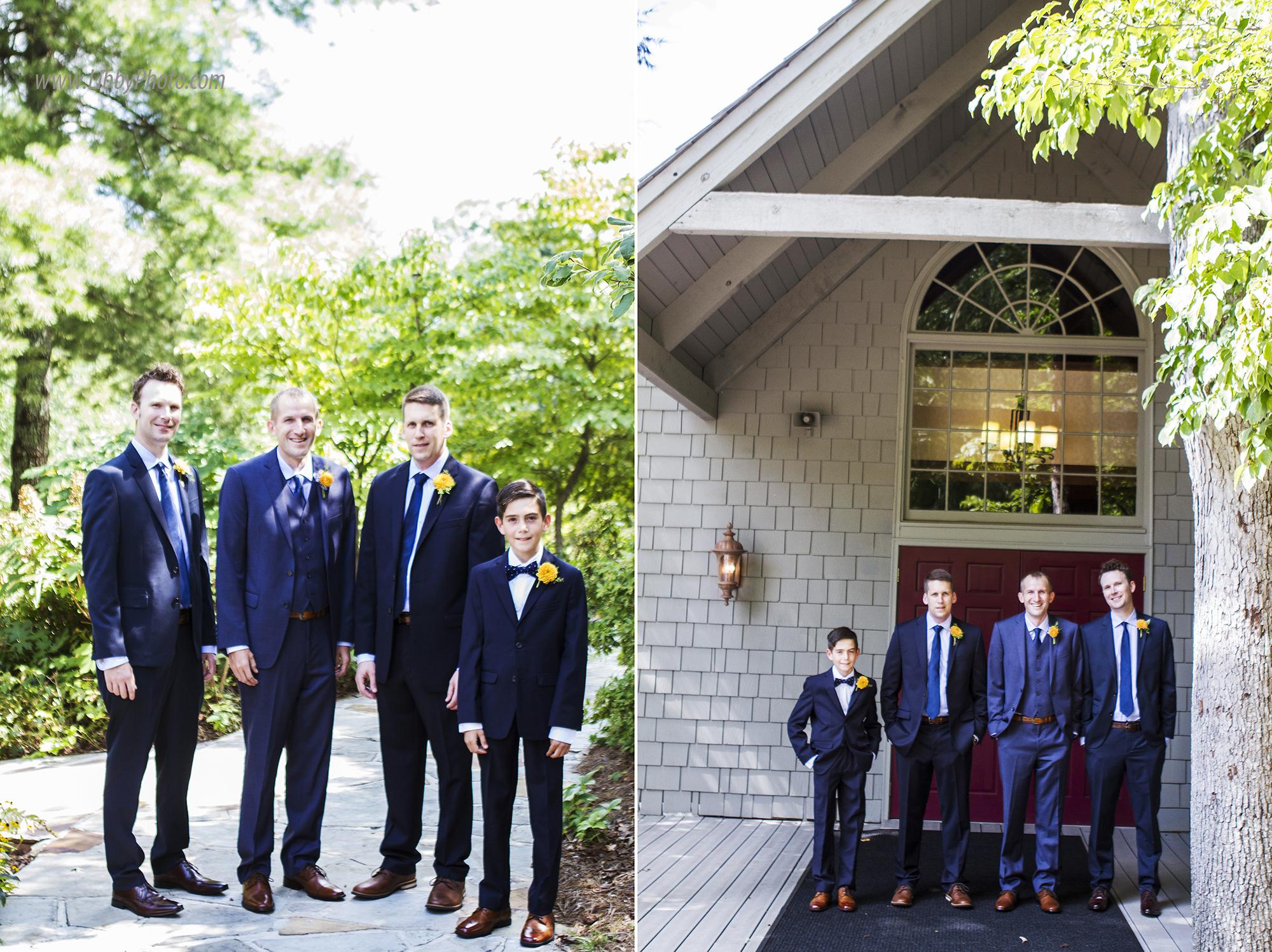 Atlanta wedding photography, Libbyphoto11 (26).jpg