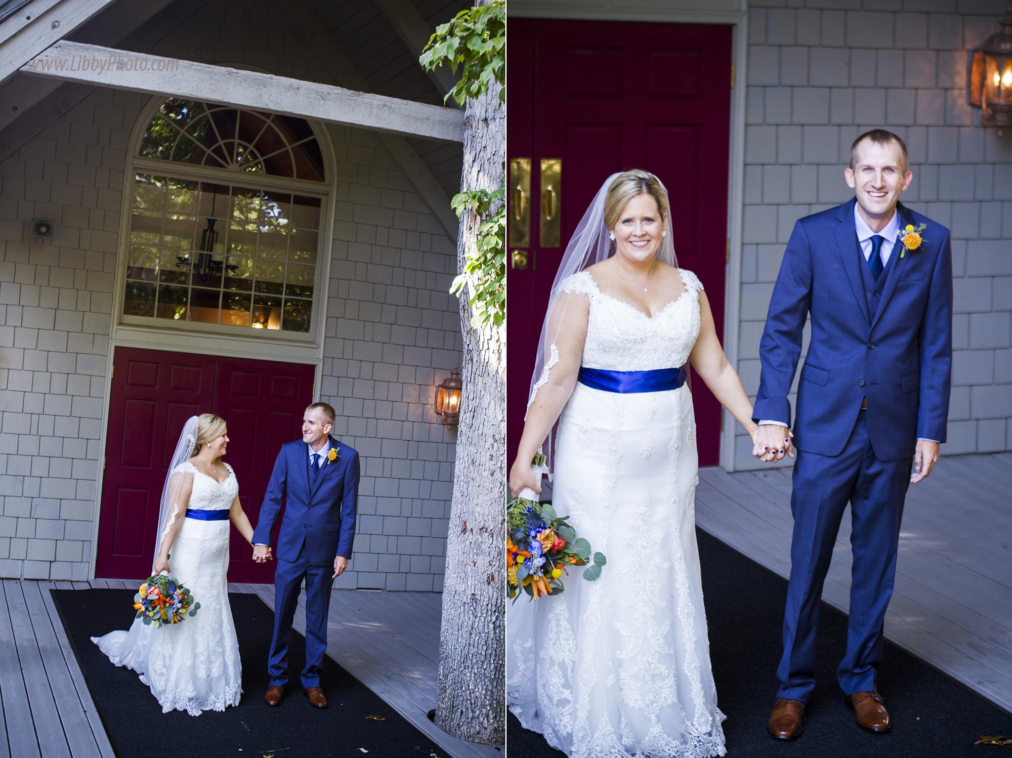 Atlanta wedding photography, Libbyphoto11 (27).jpg
