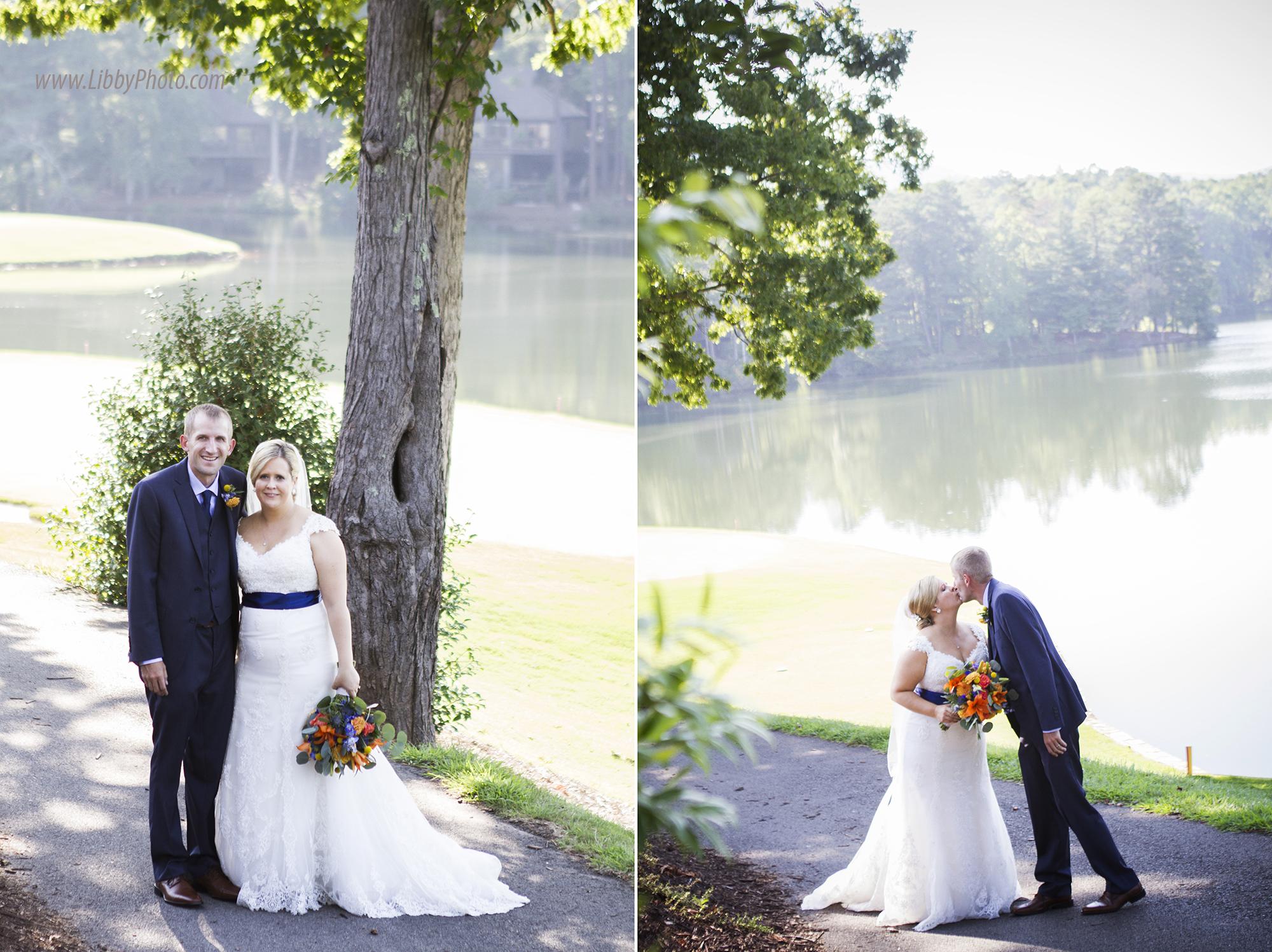Atlanta wedding photography, Libbyphoto11 (29).jpg
