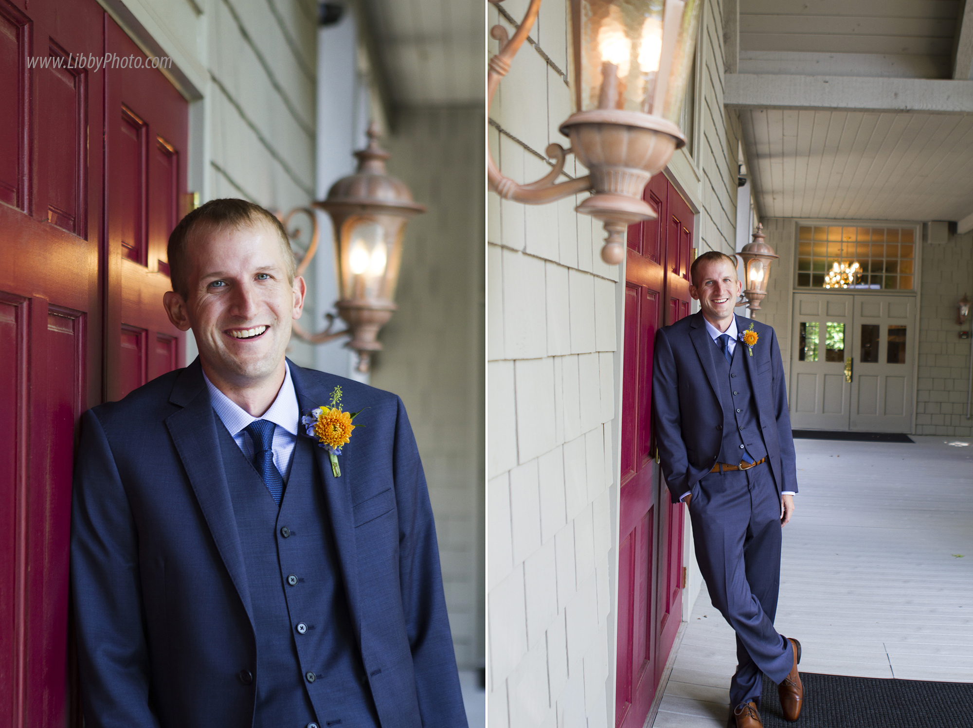 Atlanta wedding photography, Libbyphoto11 (31).jpg