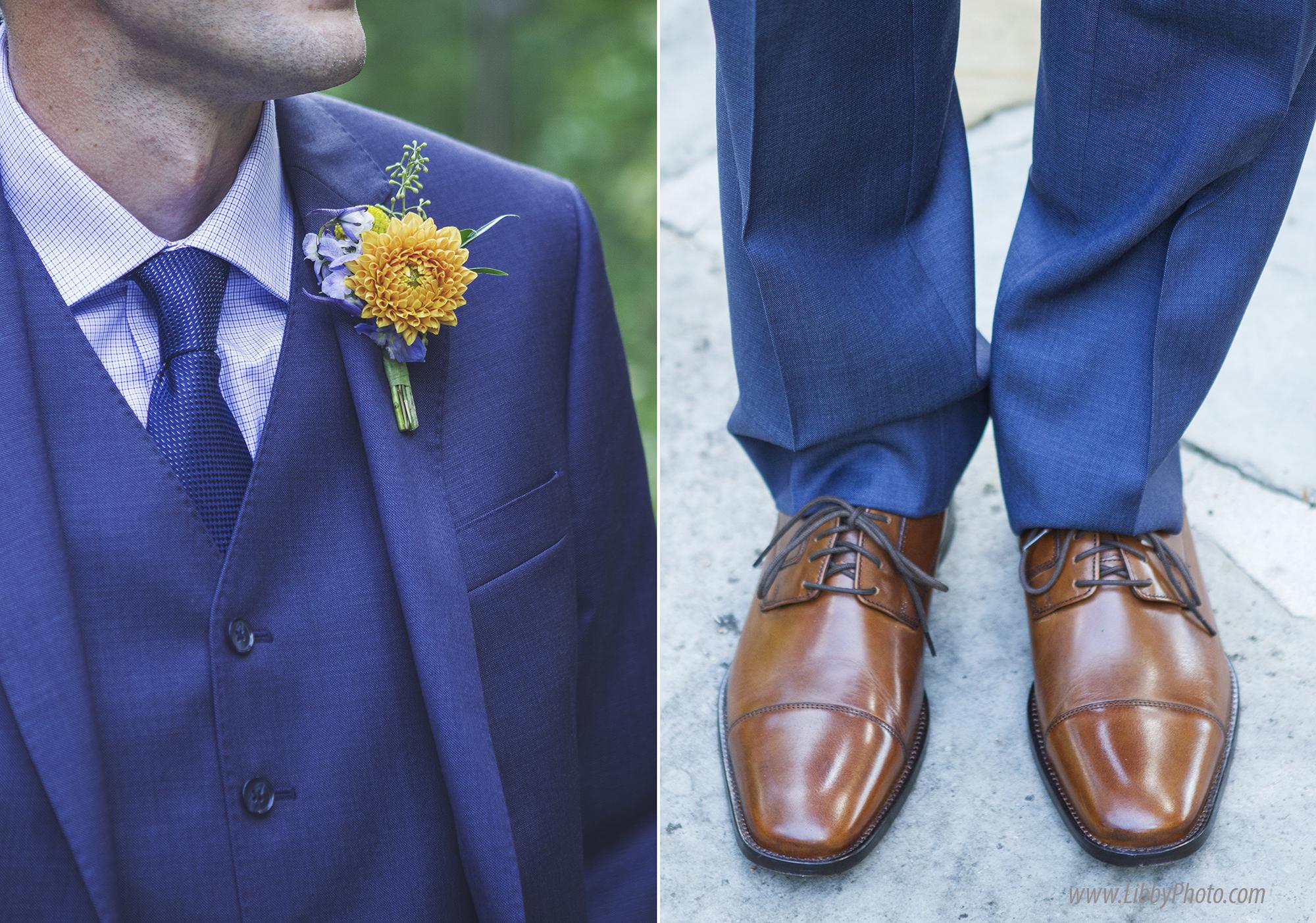 Atlanta wedding photography, Libbyphoto11 (30).jpg