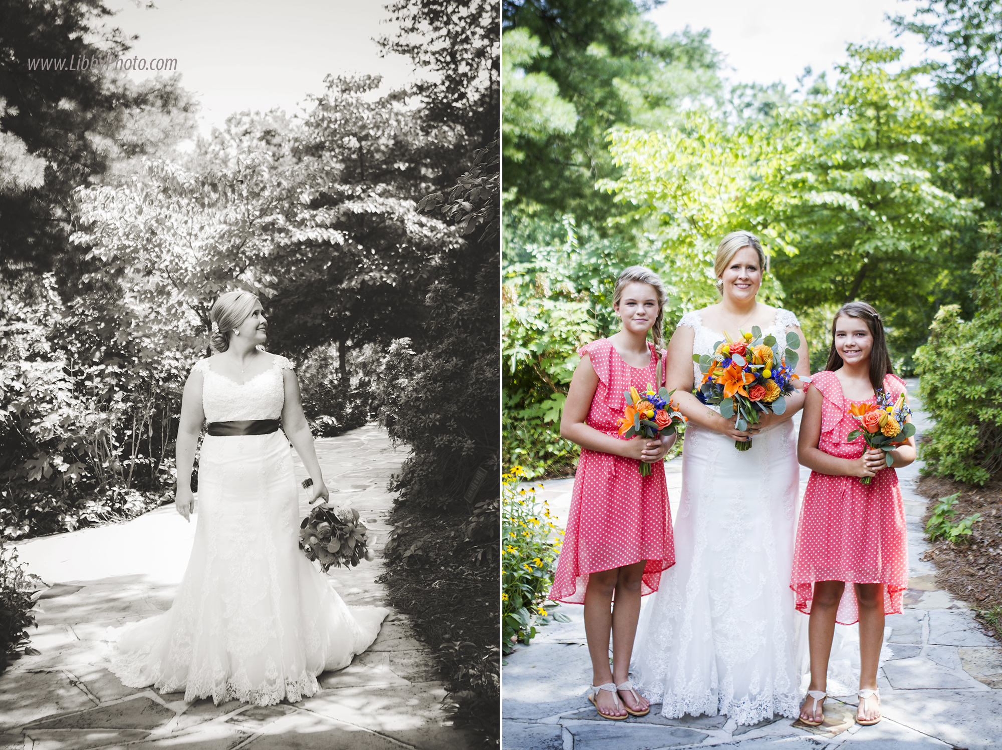 Atlanta wedding photography, Libbyphoto11 (35).jpg