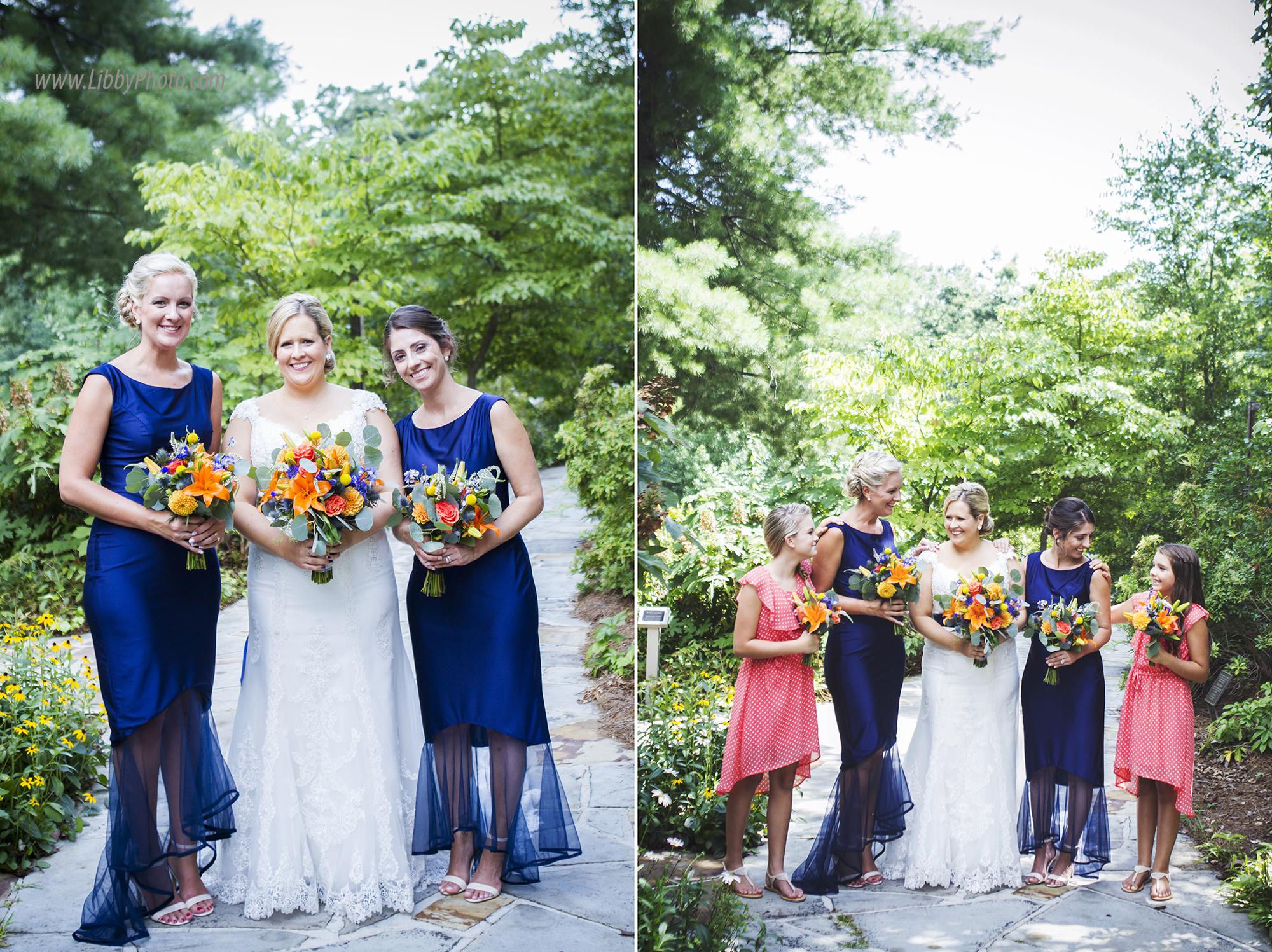 Atlanta wedding photography, Libbyphoto11 (34).jpg