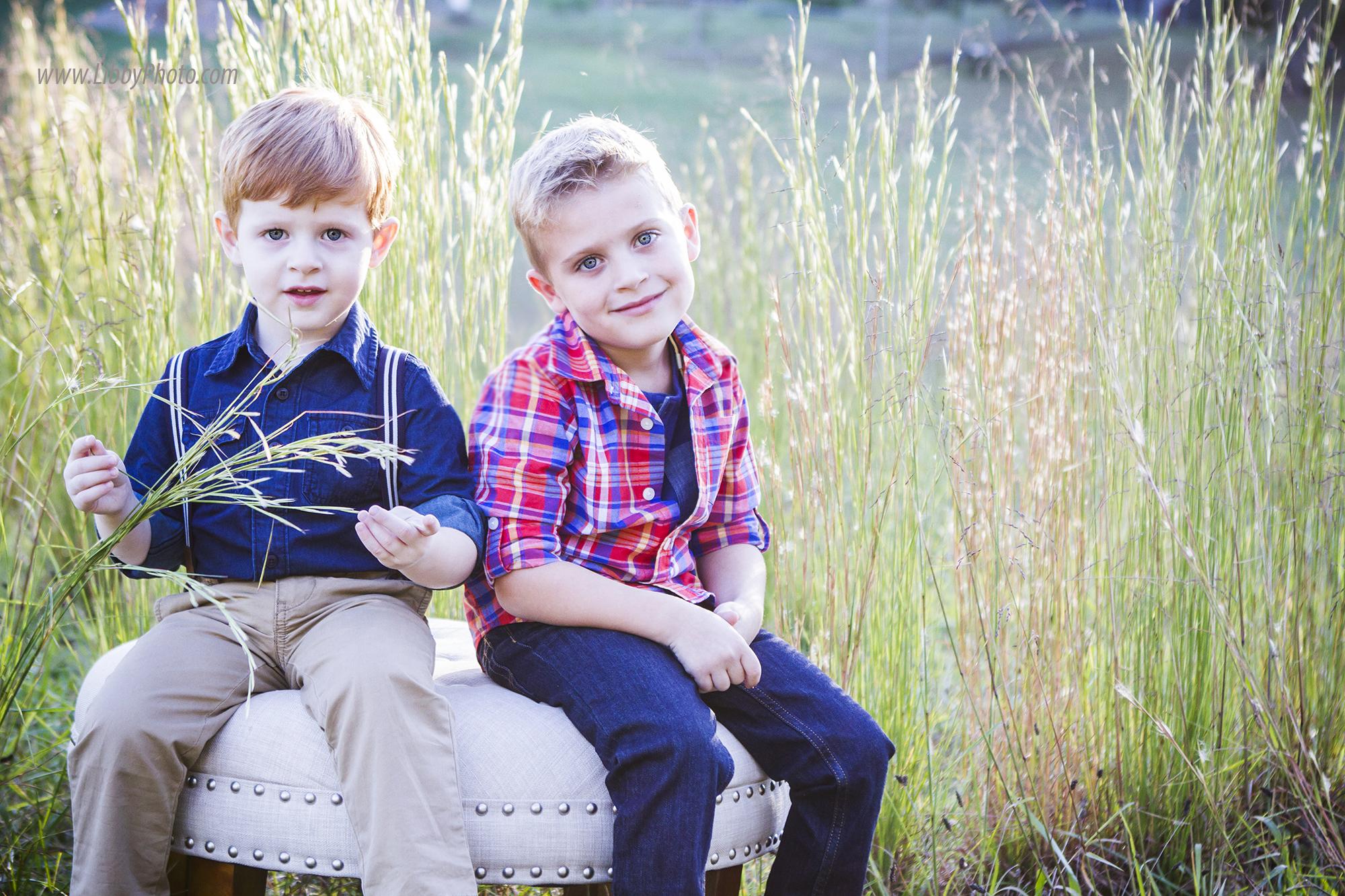 Atlanta family photography Libbyphoto (12).jpg