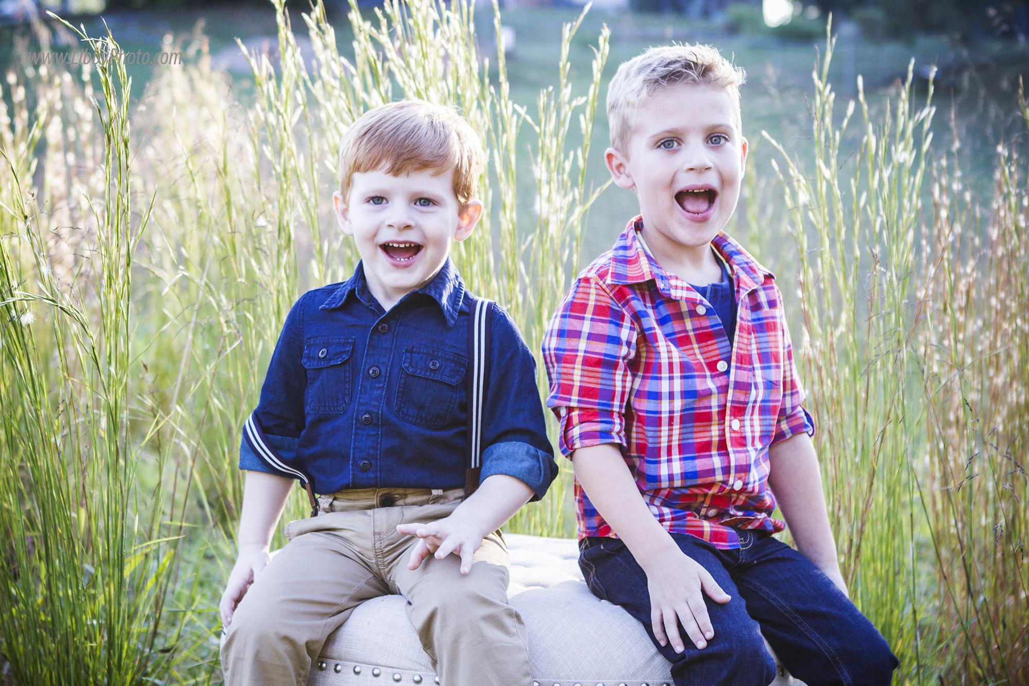 Atlanta family photography Libbyphoto (13).jpg