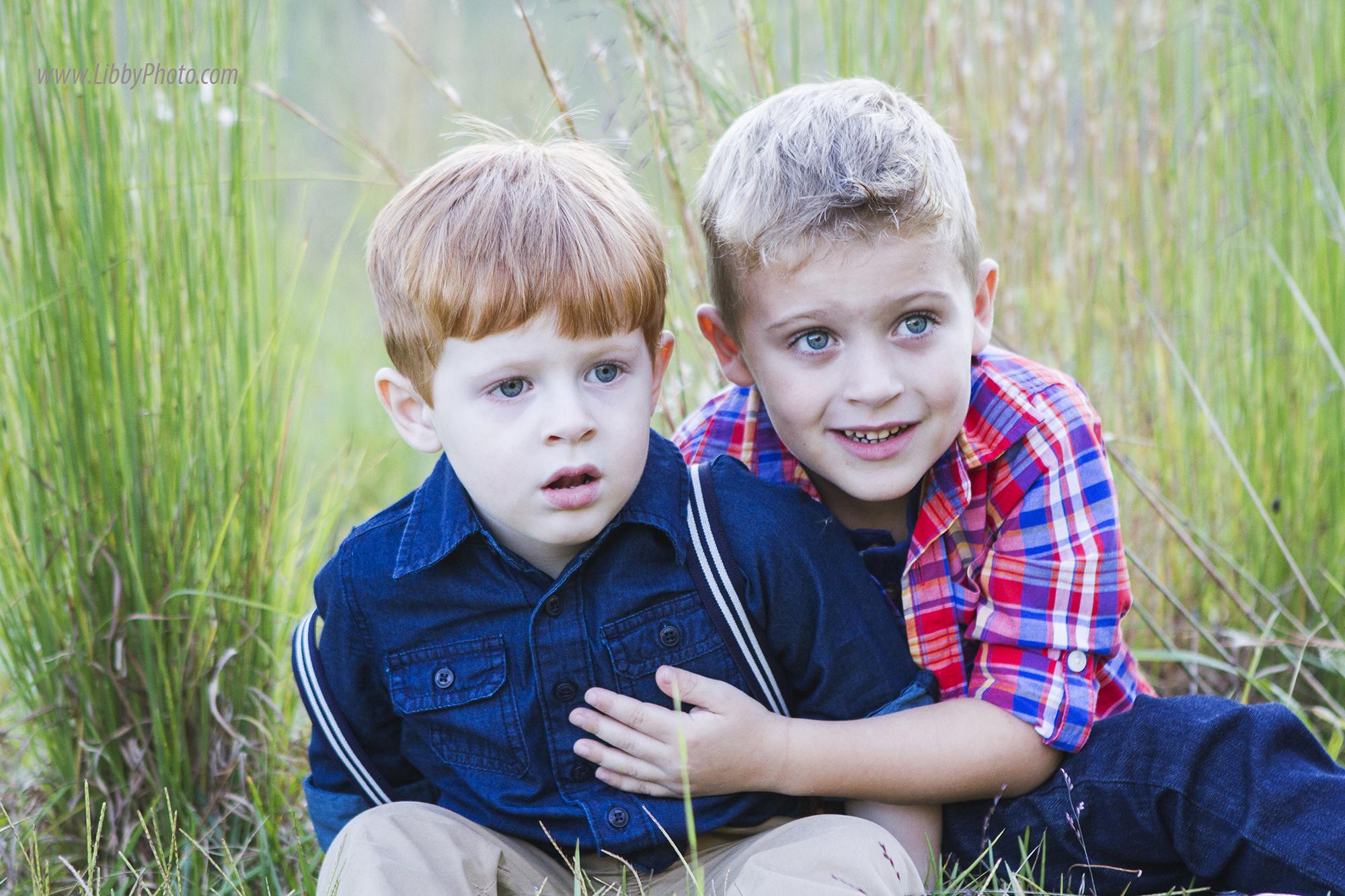 Atlanta family photography Libbyphoto (14).jpg