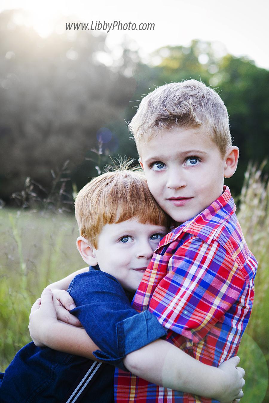 Atlanta family photography Libbyphoto (16).jpg