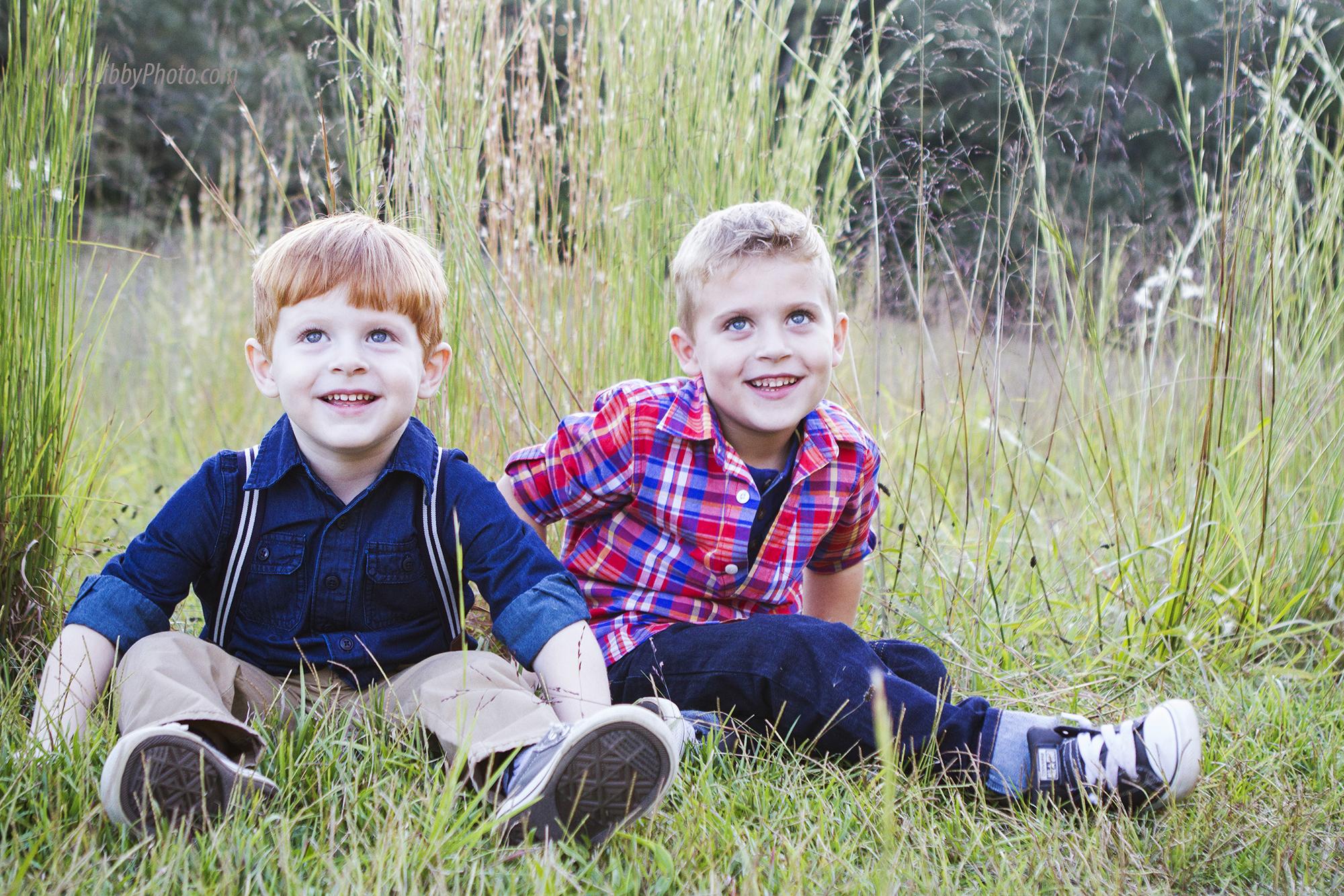 Atlanta family photography Libbyphoto (15).jpg