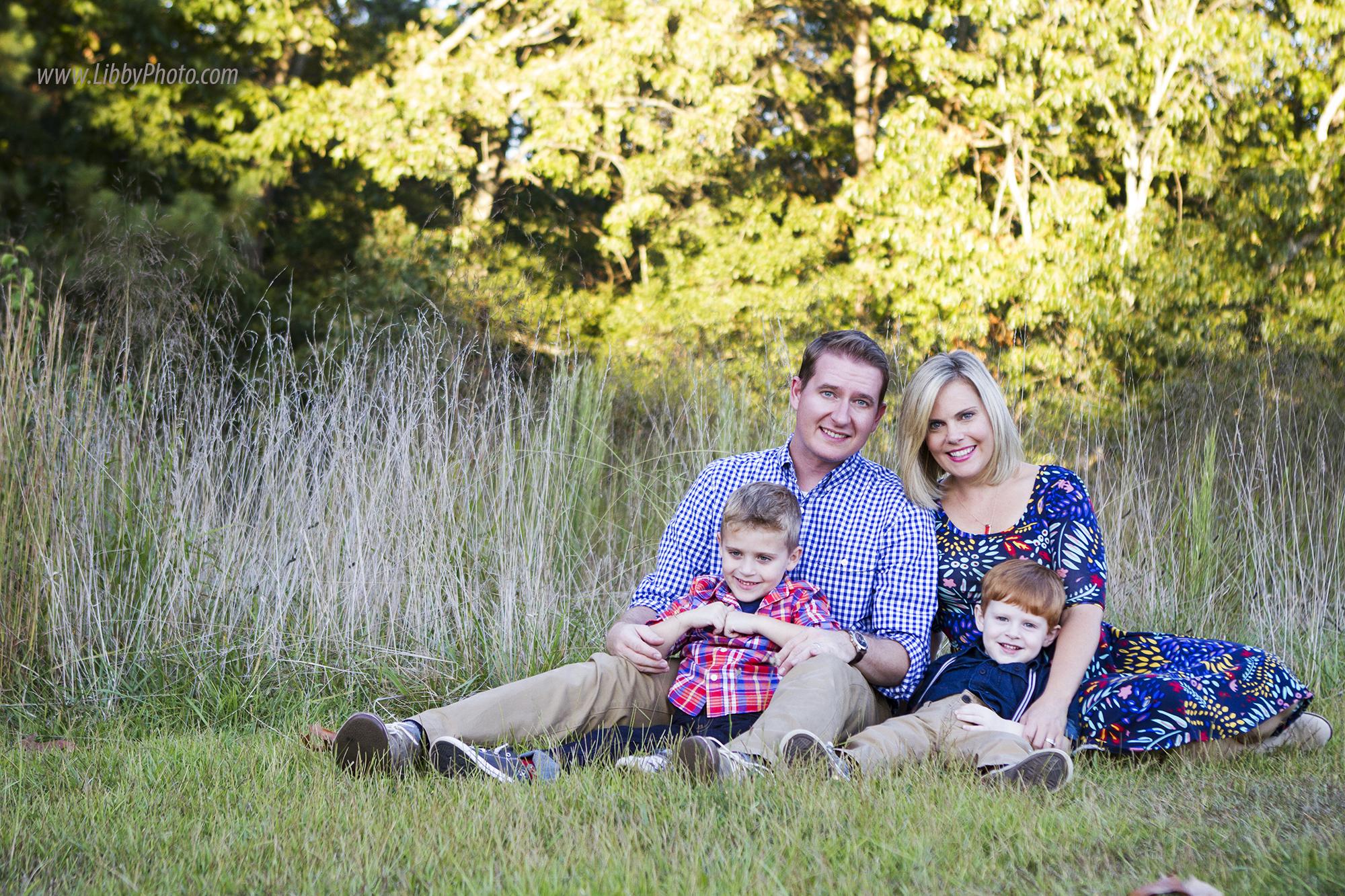 Atlanta family photography Libbyphoto (18).jpg