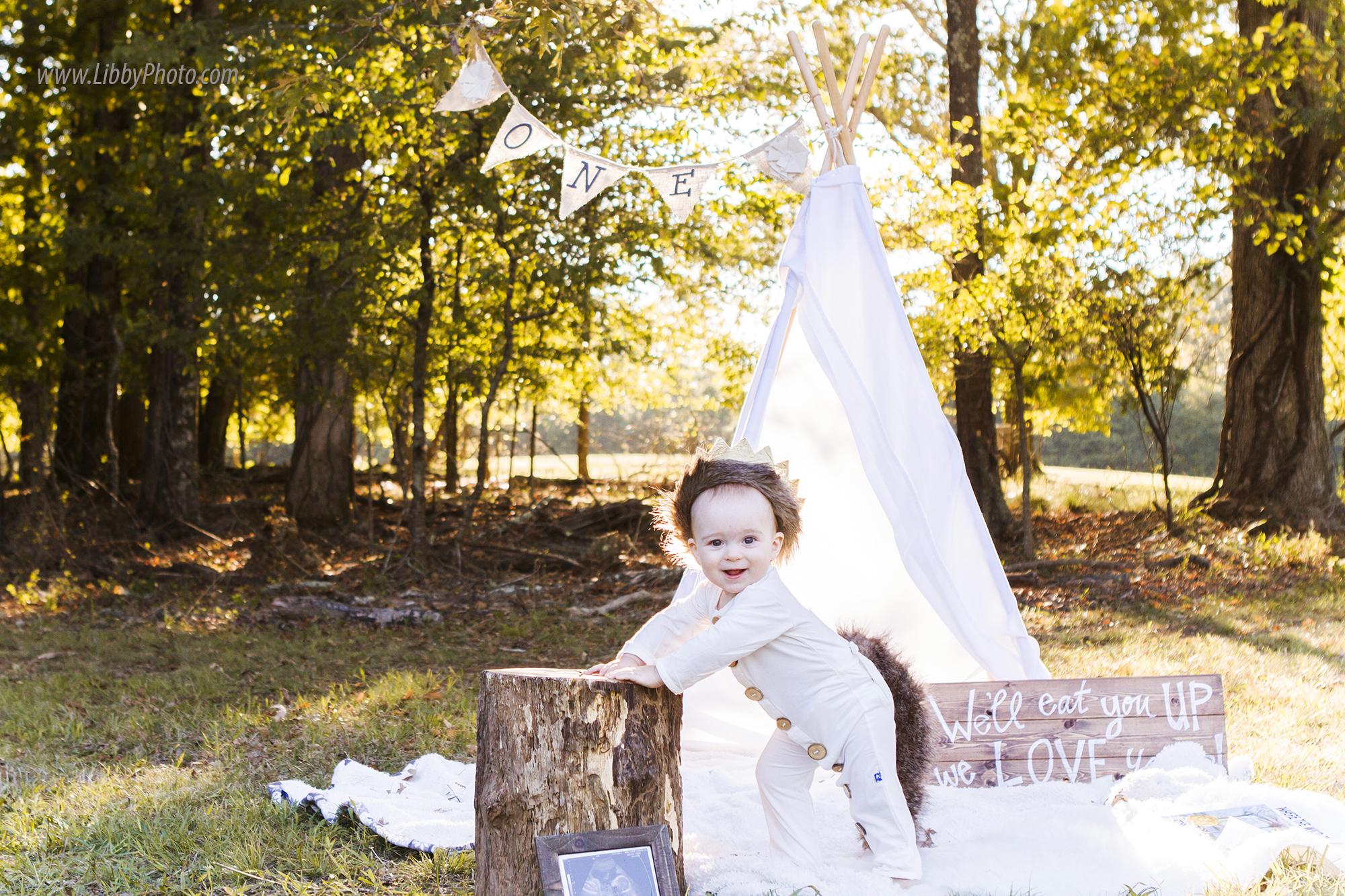 Atlanta family photography Libbyphoto 10 (3).jpg
