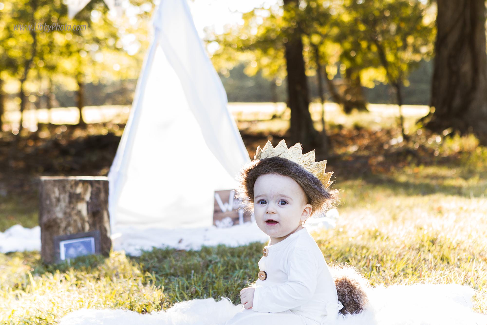 Atlanta family photography Libbyphoto 10 (5).jpg