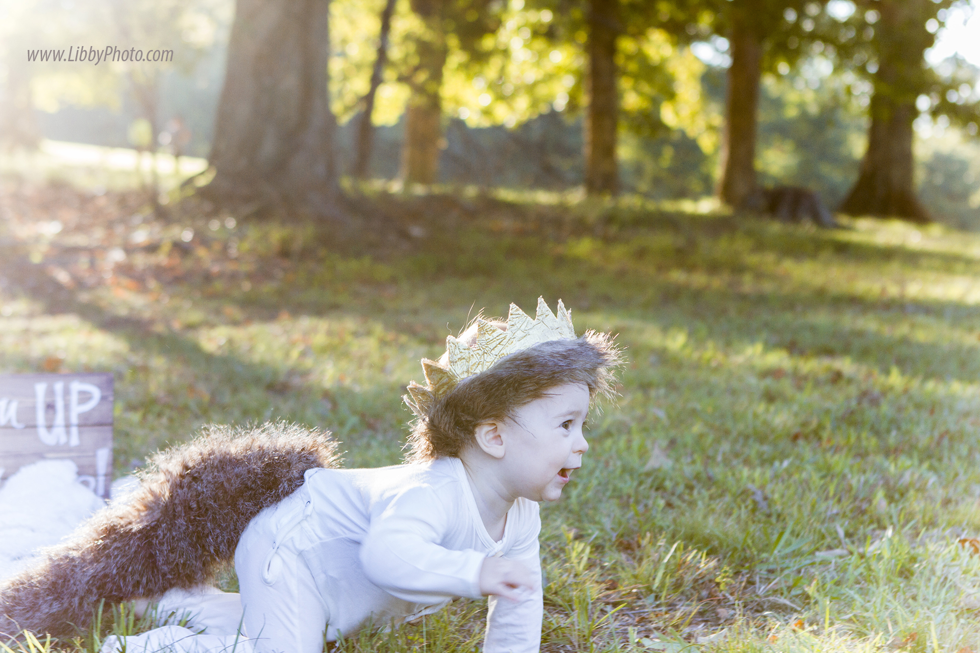 Atlanta family photography Libbyphoto 10 (7).jpg