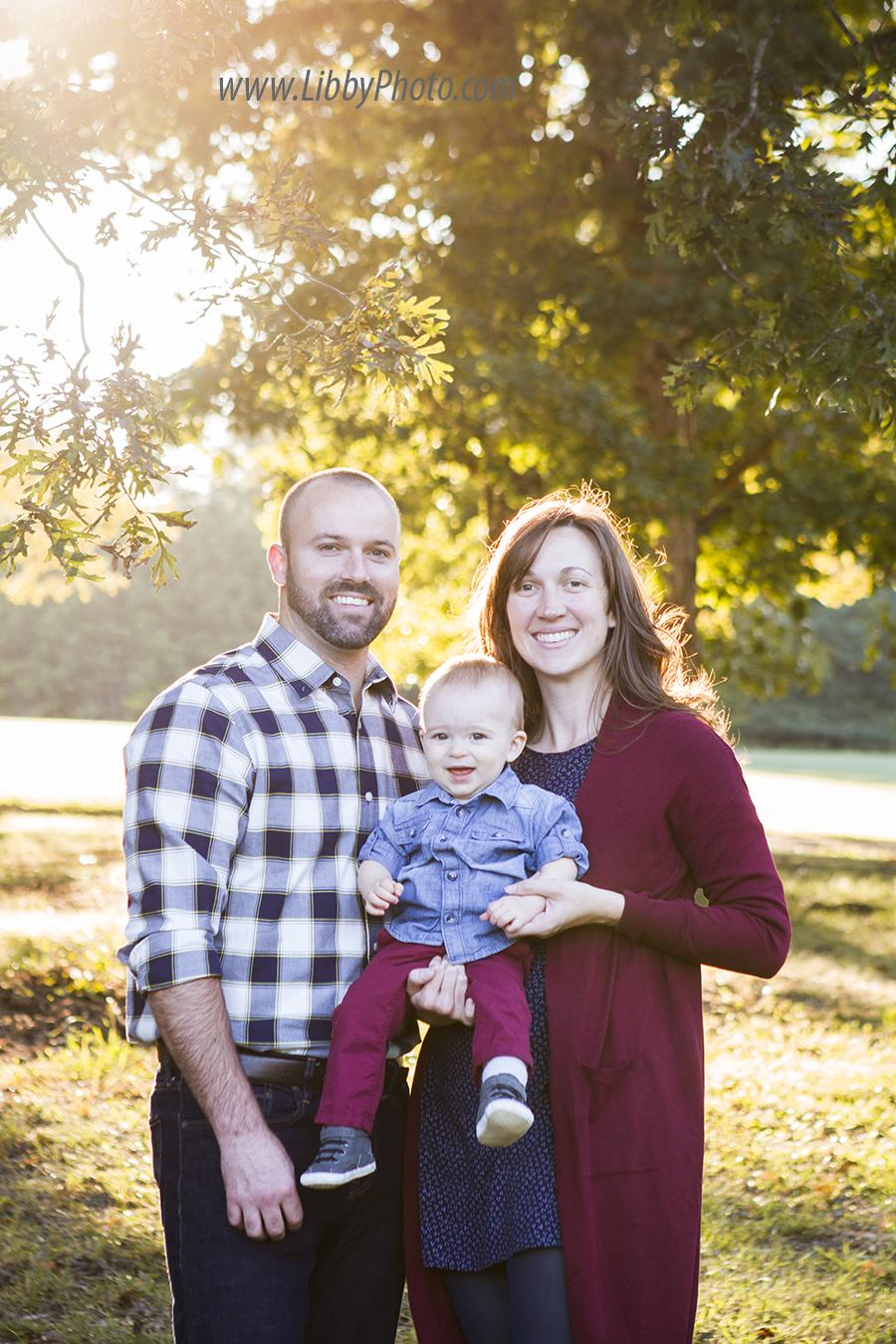 Atlanta family photography Libbyphoto 10 (9).jpg