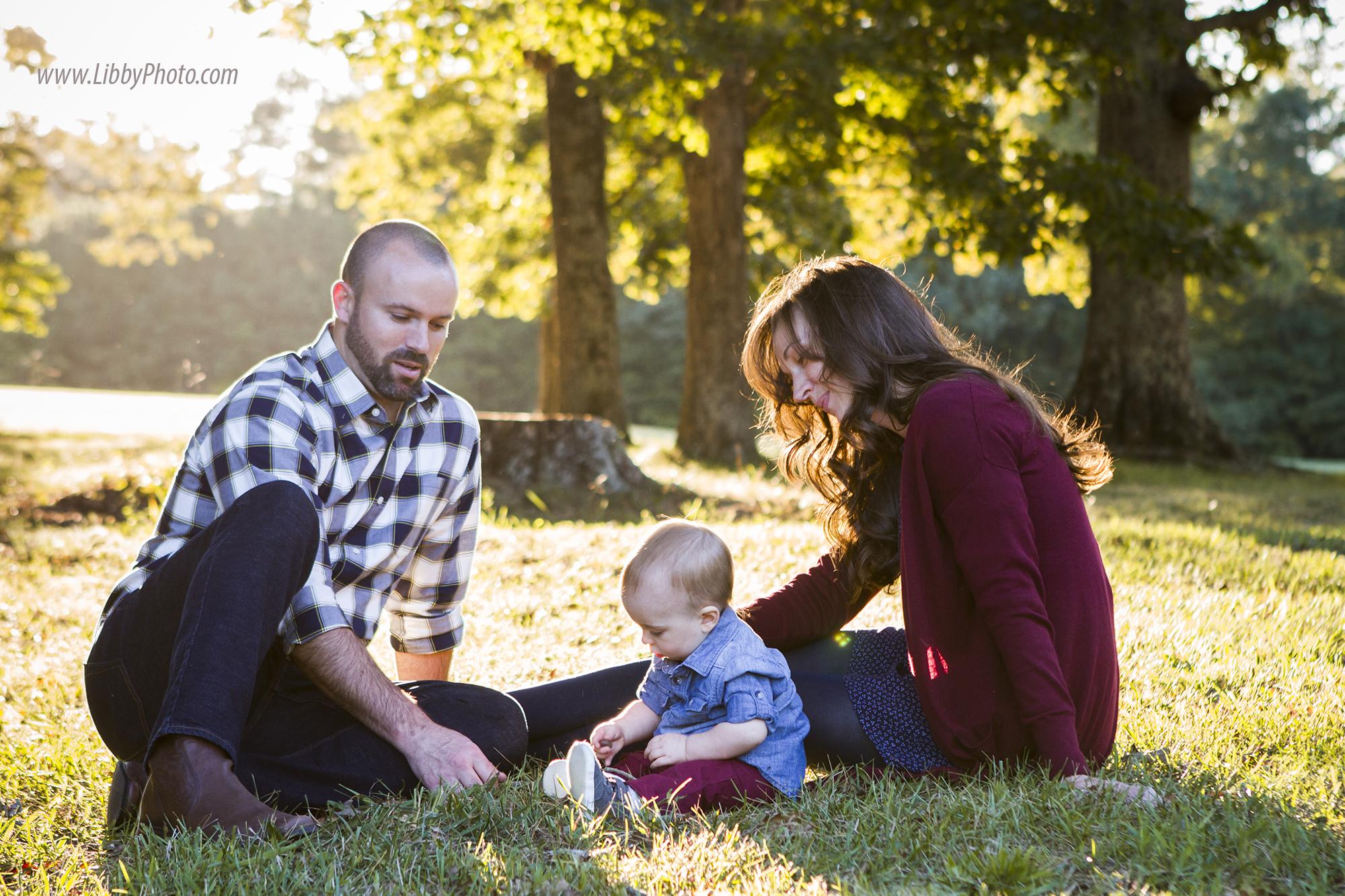 Atlanta family photography Libbyphoto 10 (11).jpg