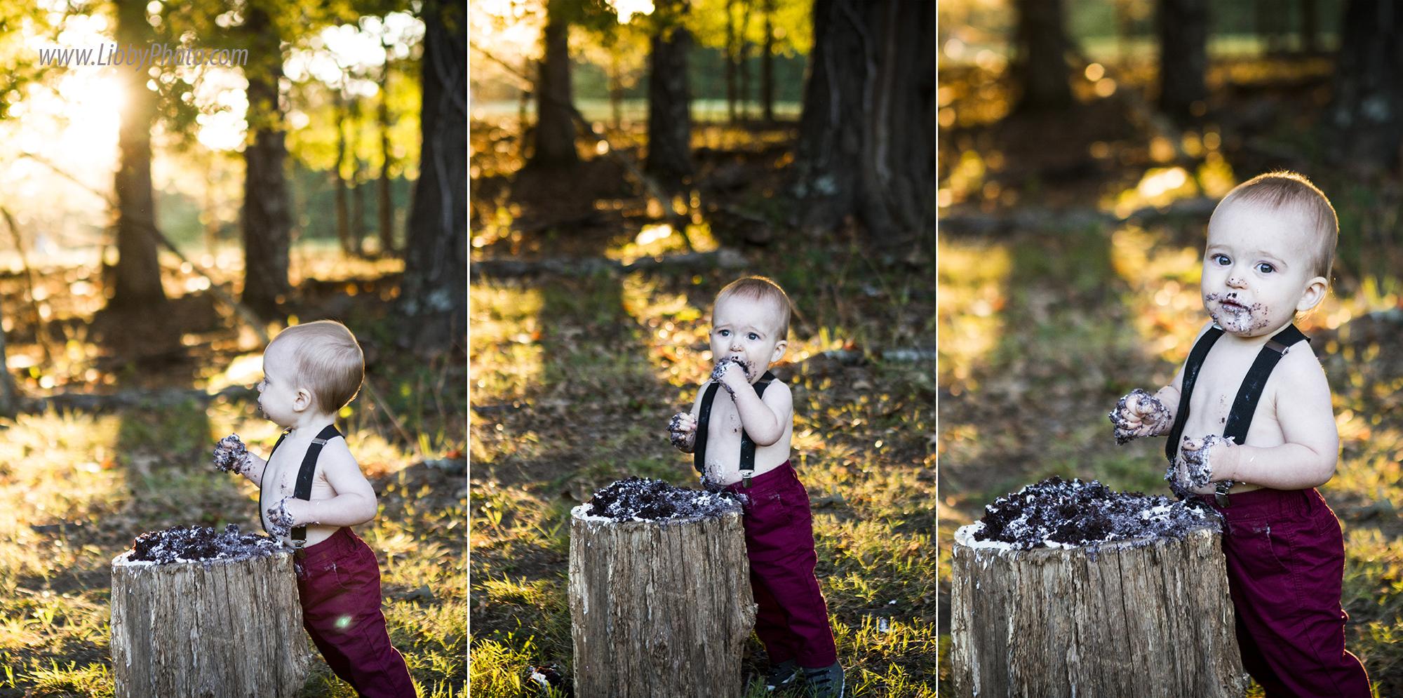 Atlanta family photography Libbyphoto 10 (17).jpg