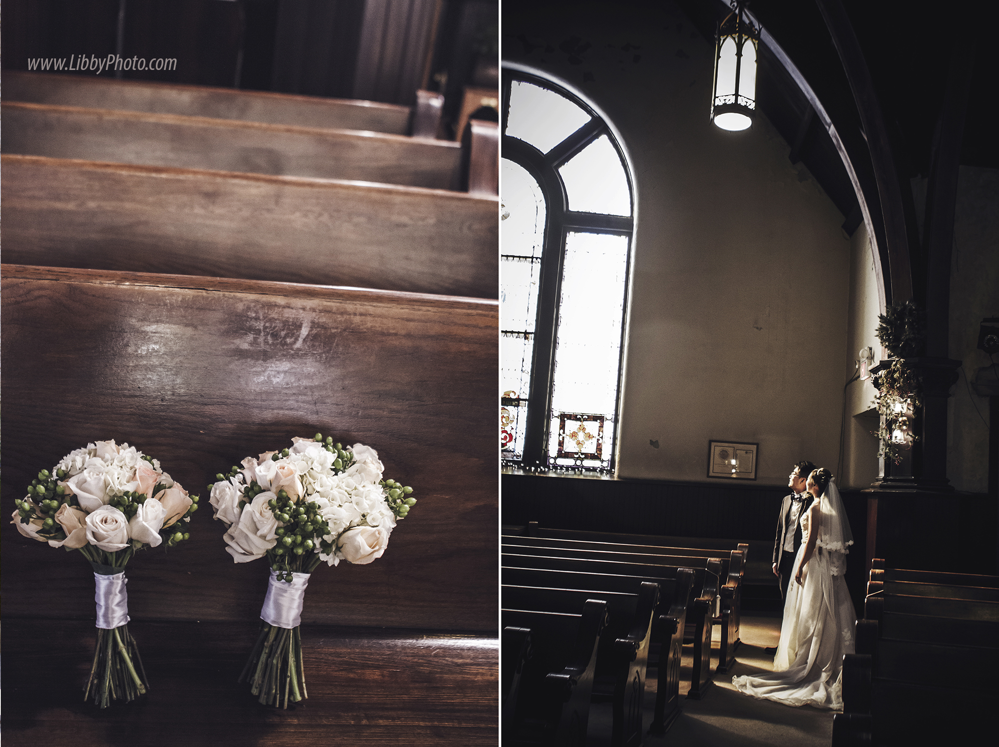 Atlanta wedding photography Libbyphoto (1).jpg
