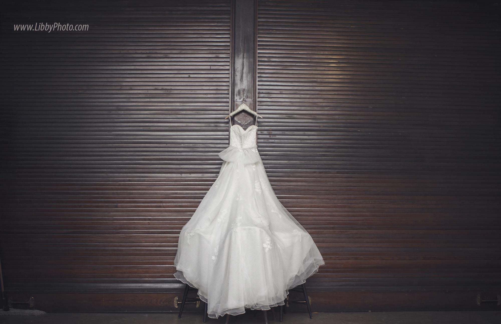 Atlanta wedding photography Libbyphoto (3).jpg