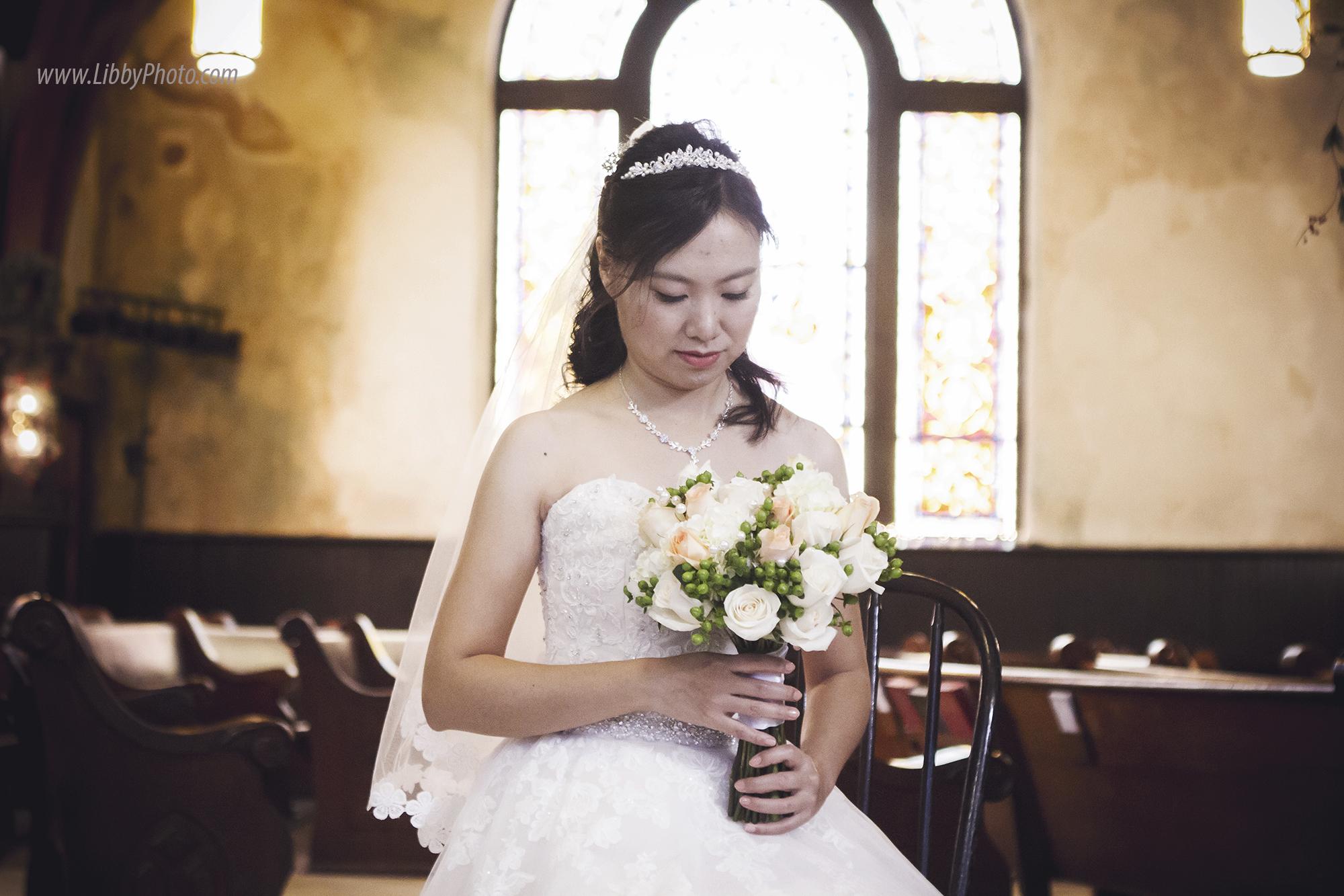 Atlanta wedding photography Libbyphoto (6).jpg
