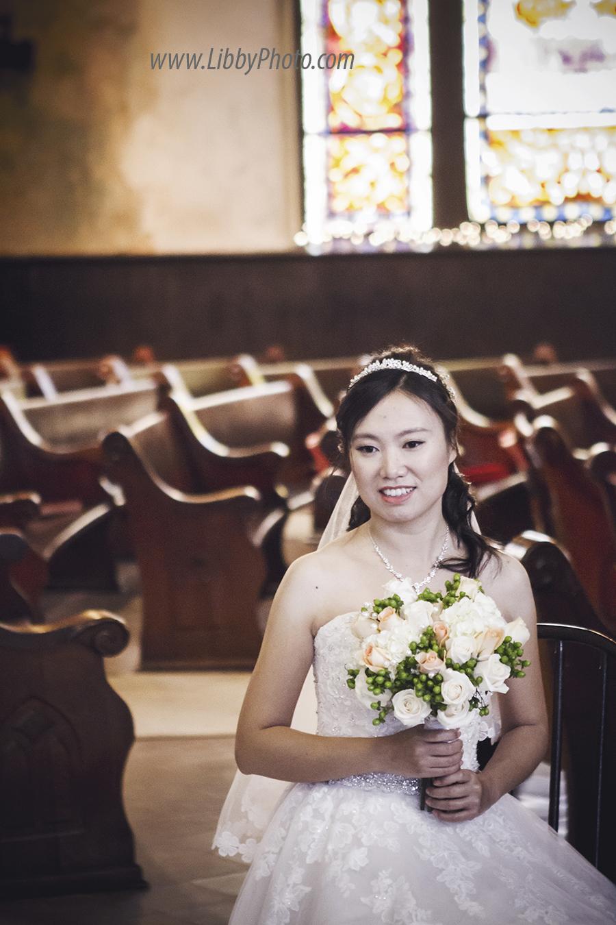 Atlanta wedding photography Libbyphoto (8).jpg