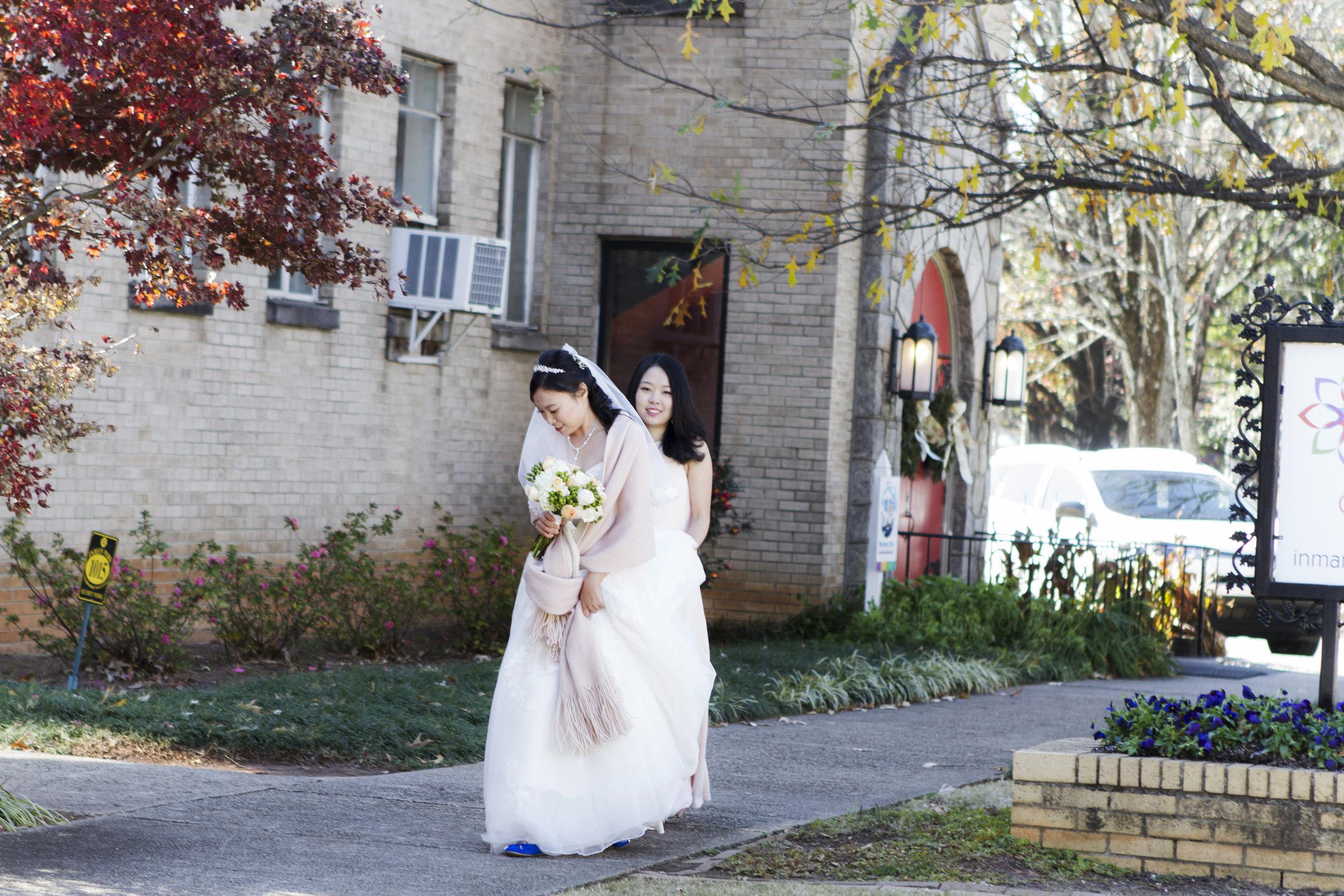 Atlanta wedding photography Libbyphoto (11).jpg