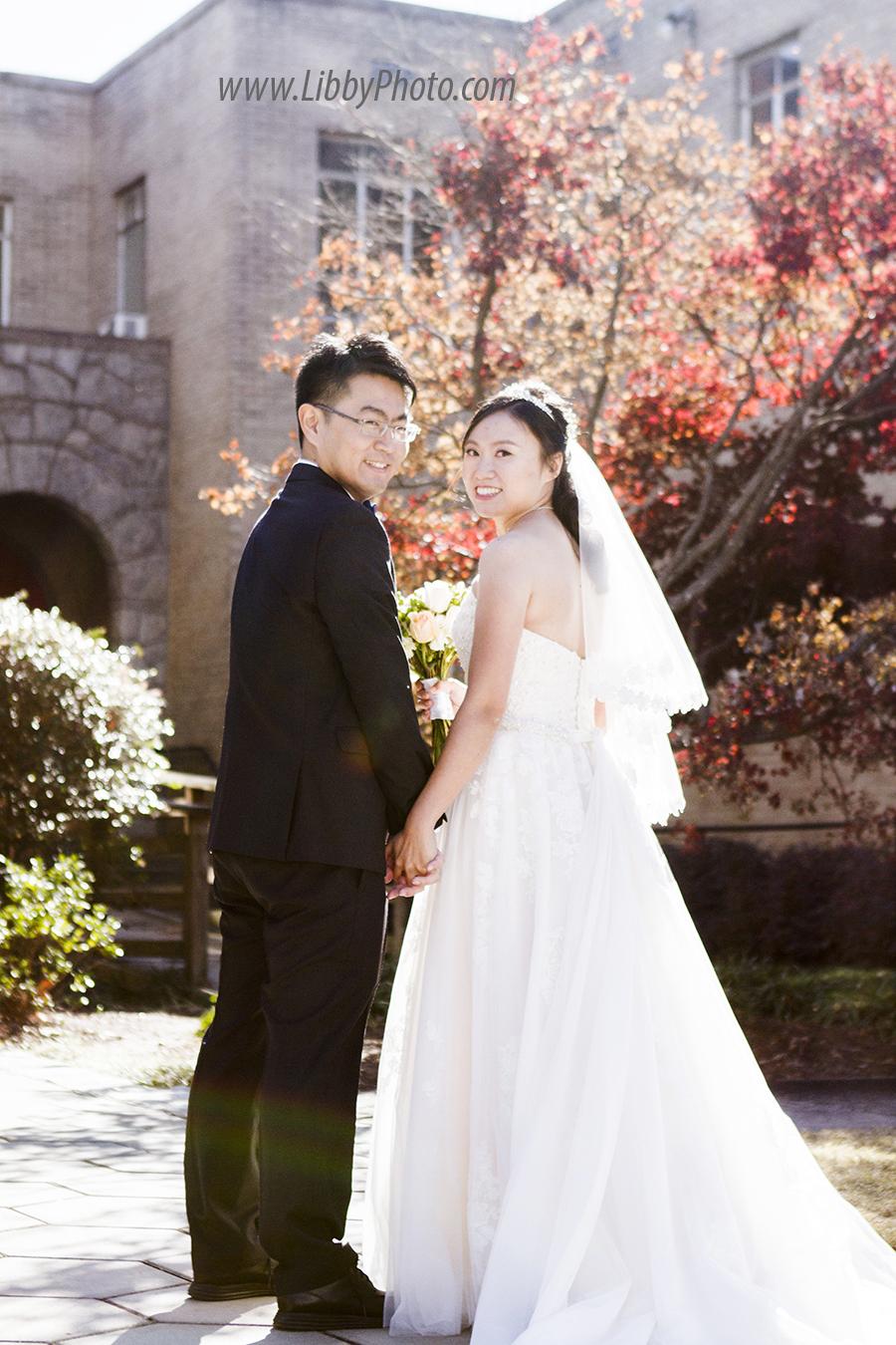 Atlanta wedding photography Libbyphoto (16).jpg