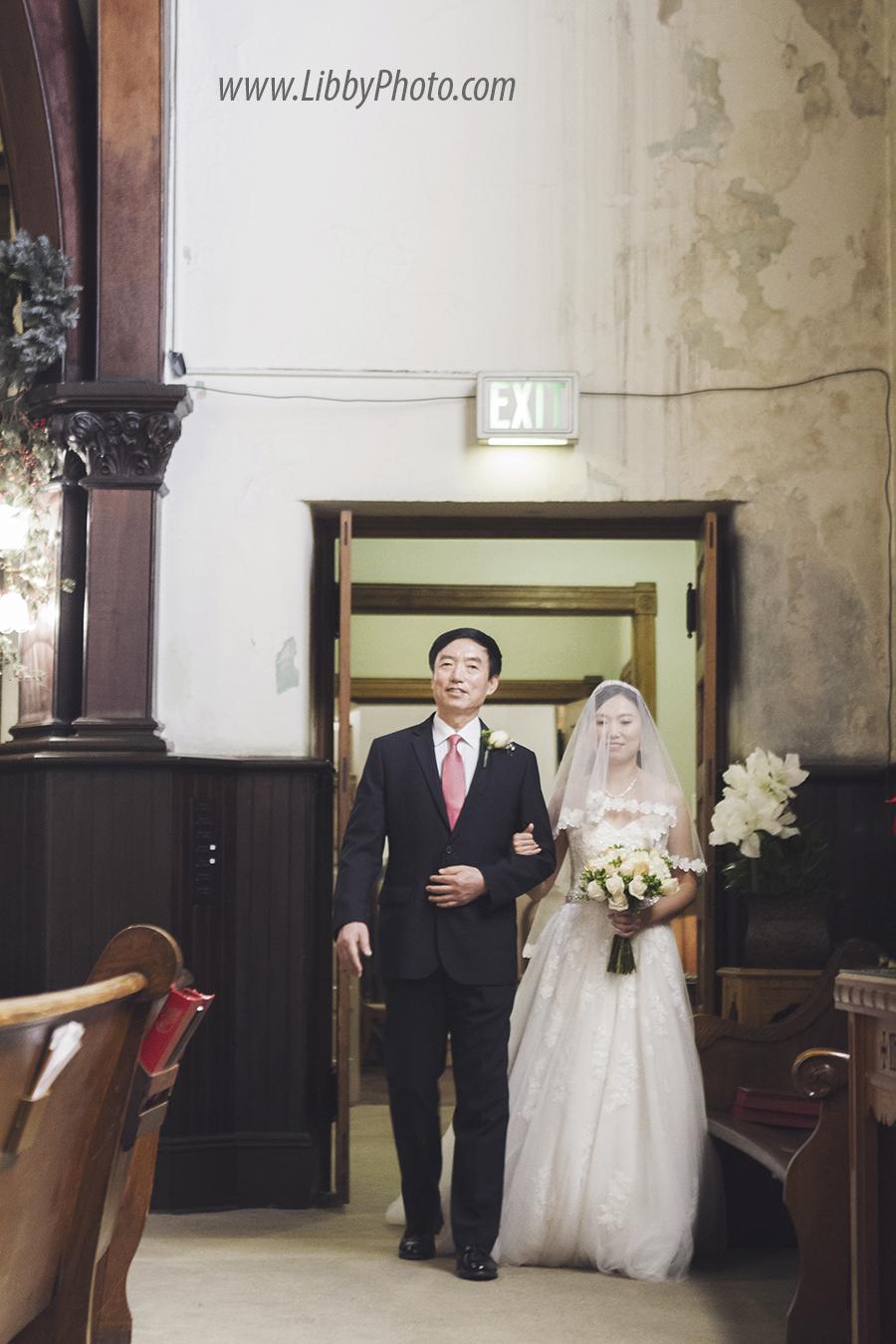 Atlanta wedding photography Libbyphoto (21).jpg