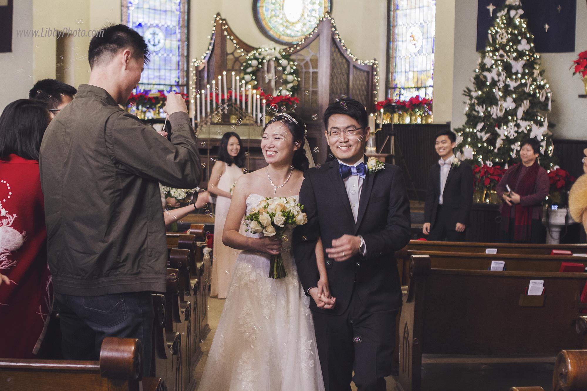 Atlanta wedding photography Libbyphoto (25).jpg