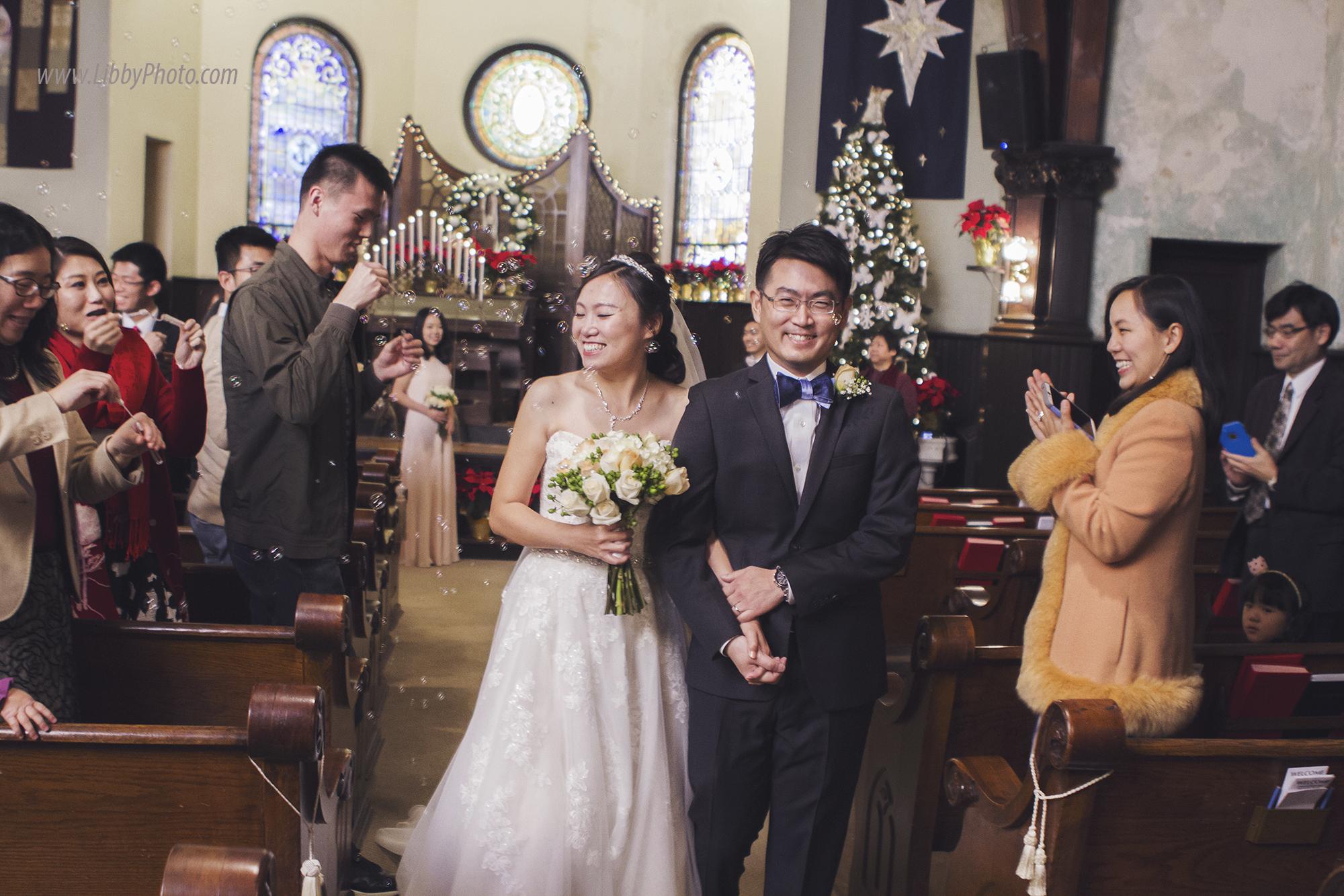 Atlanta wedding photography Libbyphoto (26).jpg
