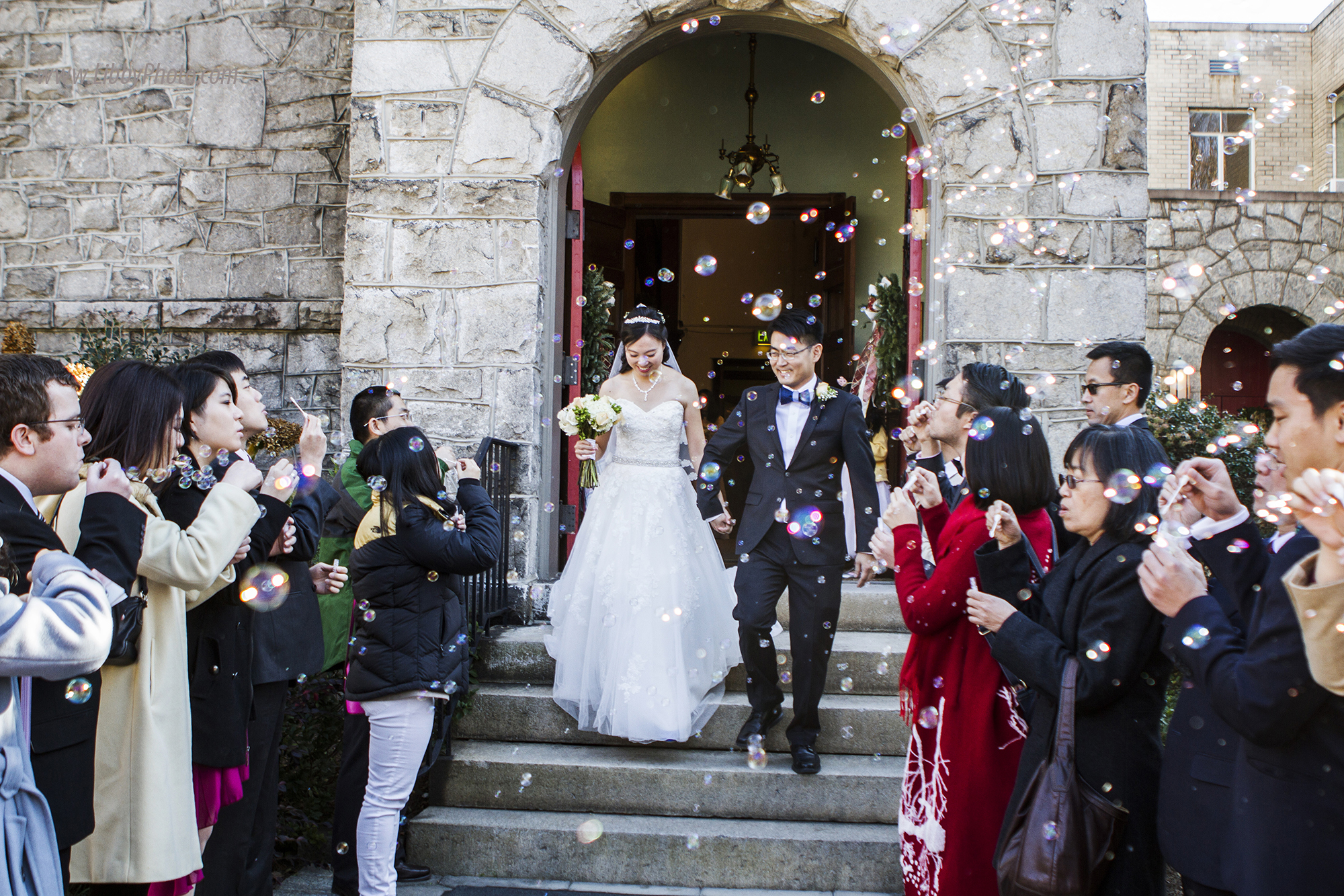 Atlanta wedding photography Libbyphoto (27).jpg