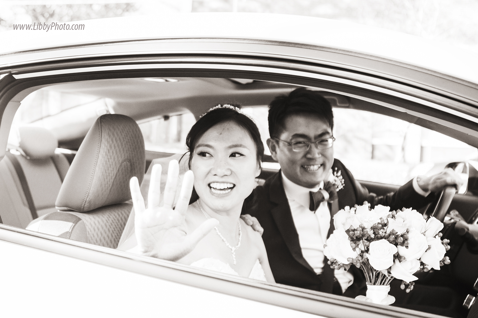 Atlanta wedding photography Libbyphoto (29).jpg