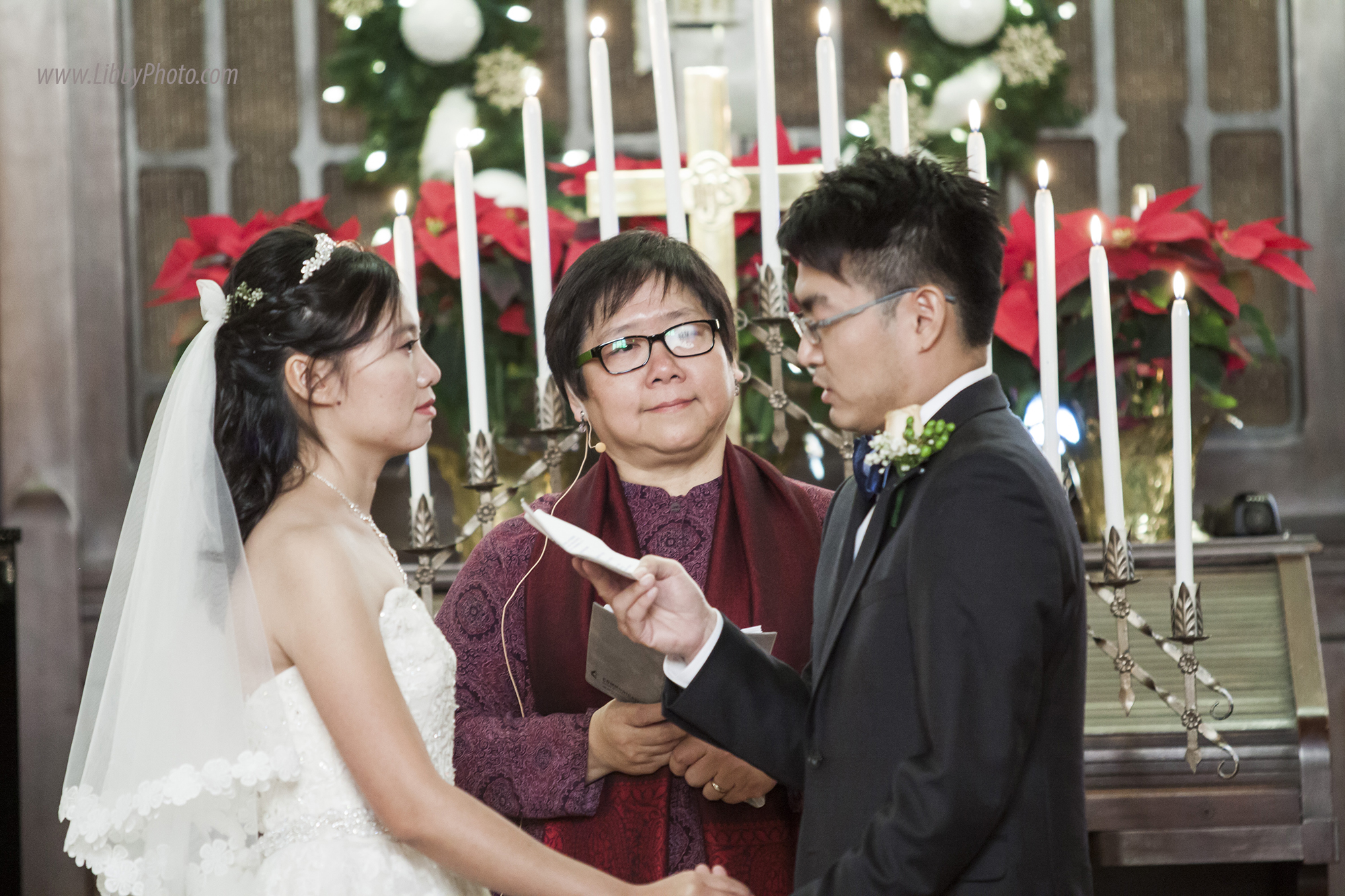 Atlanta wedding photography Libbyphoto (30).jpg