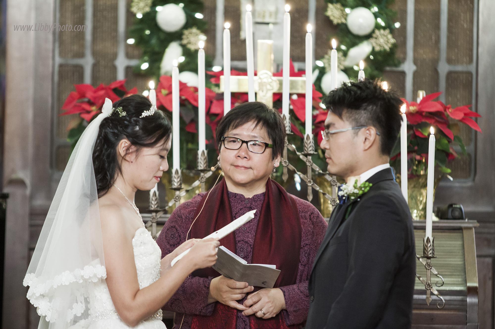 Atlanta wedding photography Libbyphoto (31).jpg