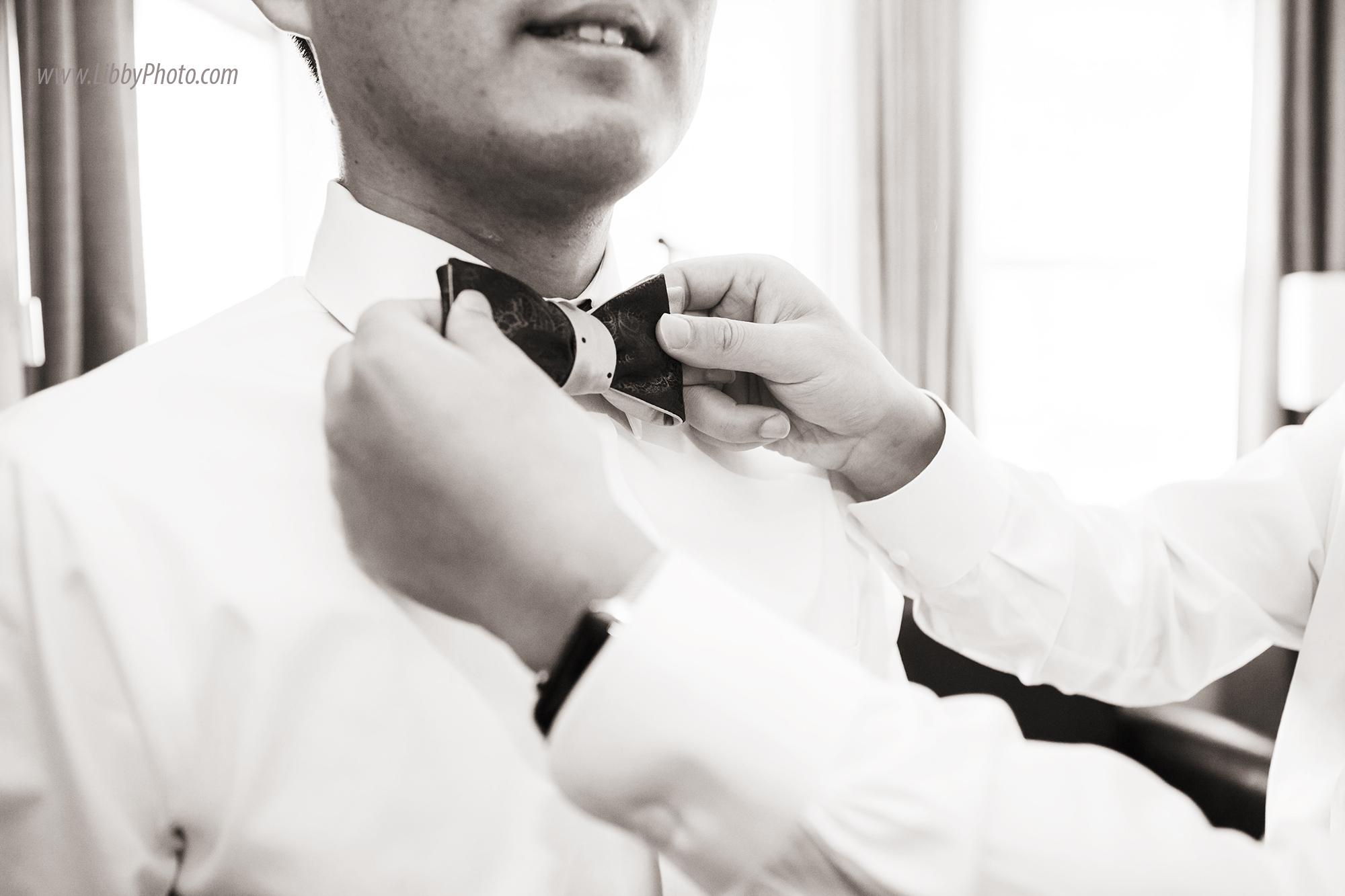 Atlanta wedding photography Libbyphoto (34).jpg