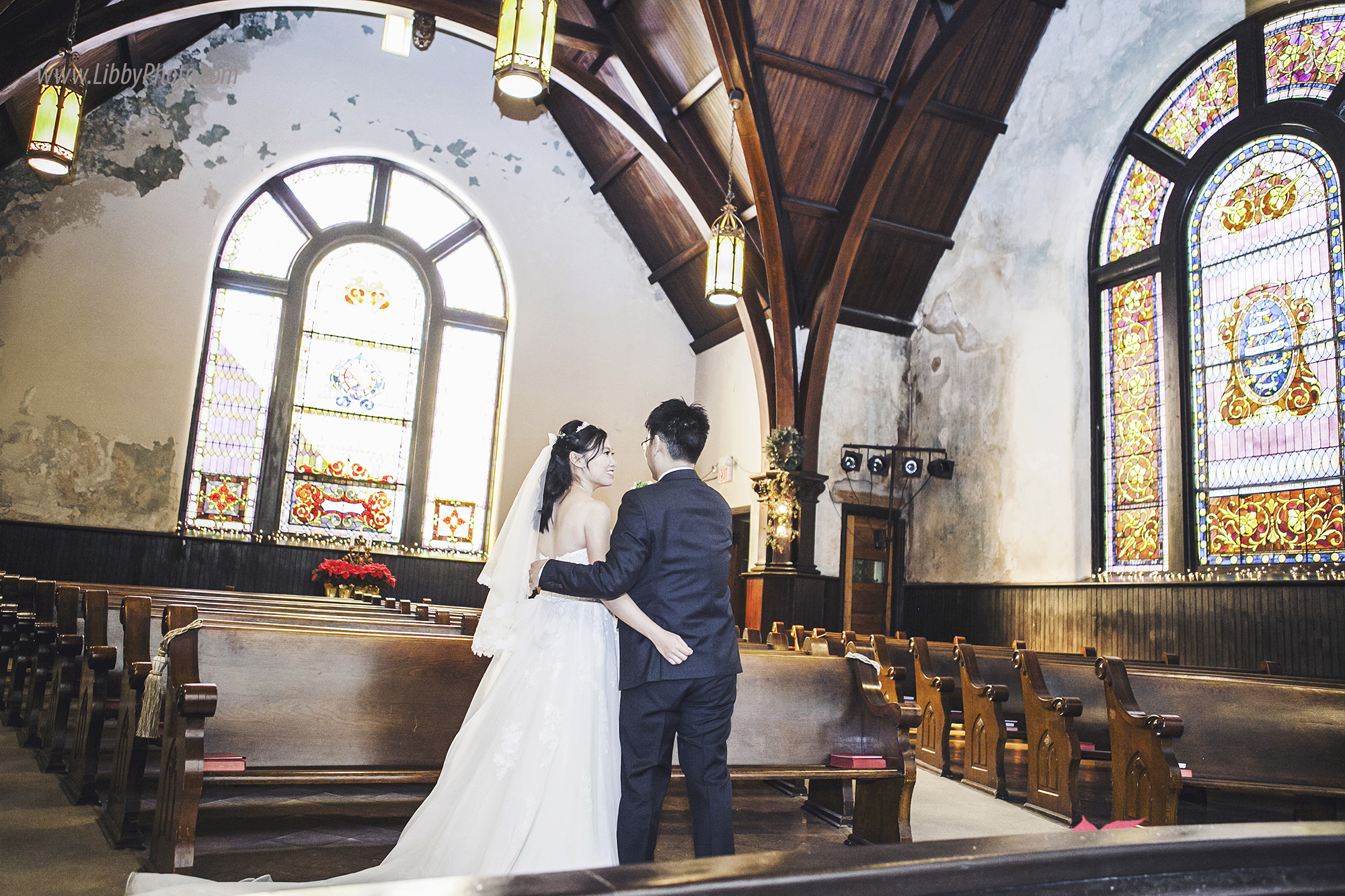 Atlanta wedding photography Libbyphoto (36).jpg