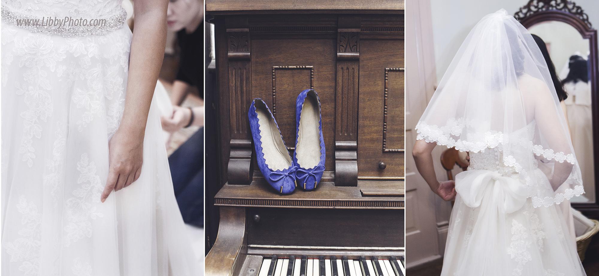 Atlanta wedding photography Libbyphoto (38).jpg
