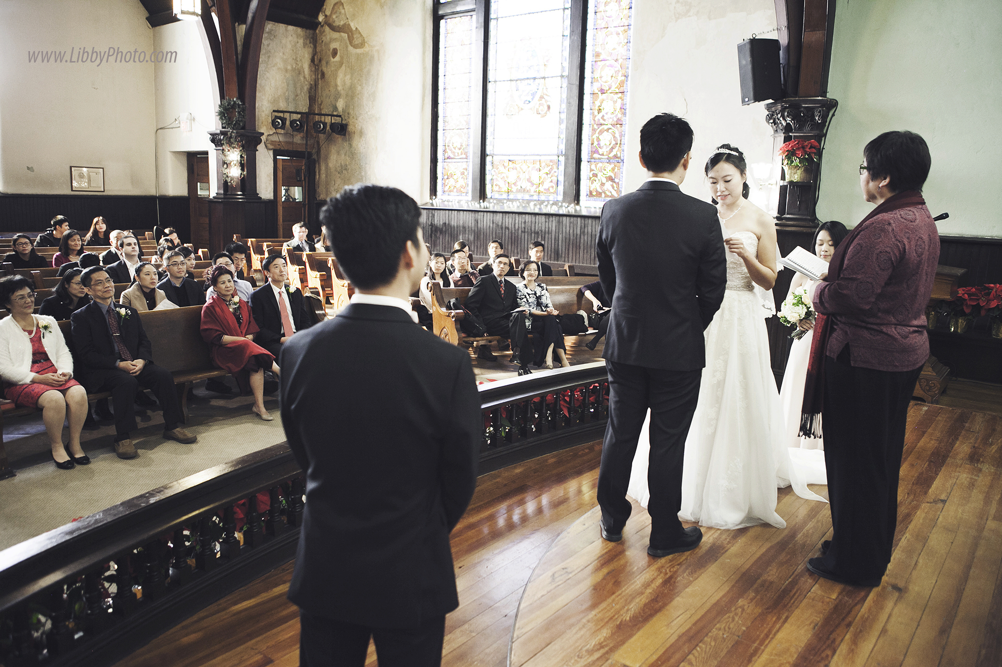 Atlanta wedding photography Libbyphoto (37).jpg