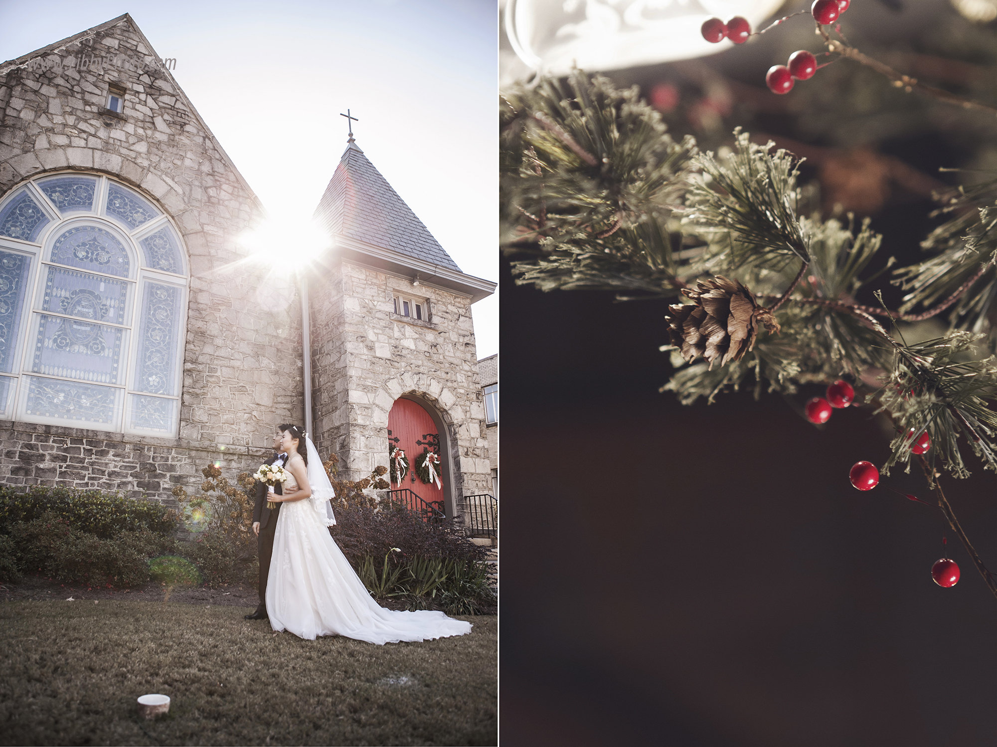 Atlanta wedding photography Libbyphoto (40).jpg