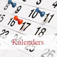 kalenders_2.jpg
