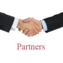 partners_2.jpg