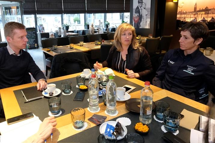 Debat Griet Frederik en Heidi.jpg