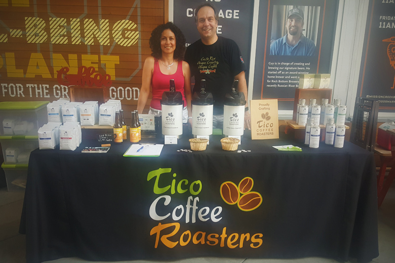 2016_wf-03_tico-coffee-roasters_mariana-and-thomas-800px.jpg