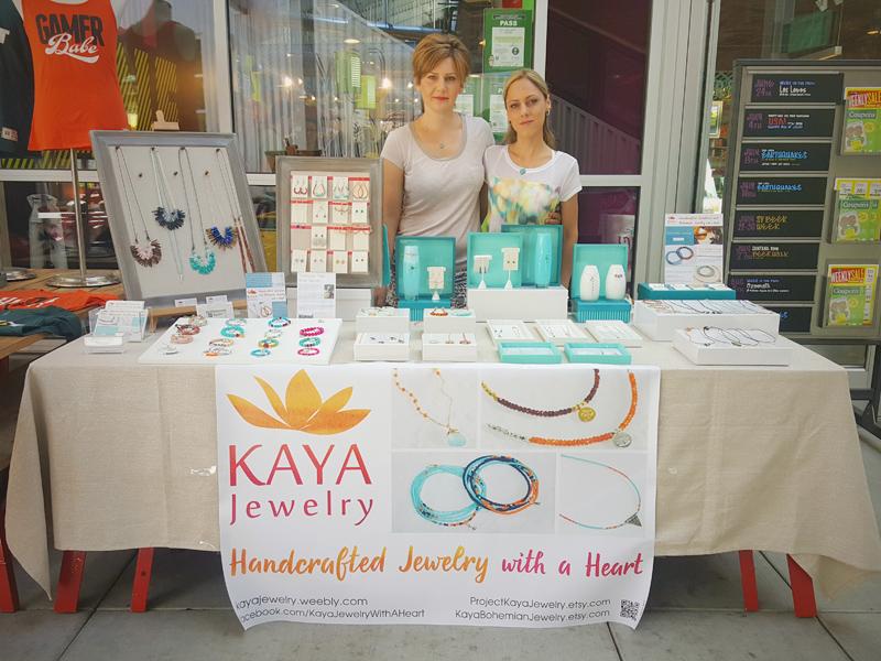 2016_wf-03_kaya-jewelry_kalina-800px.jpg