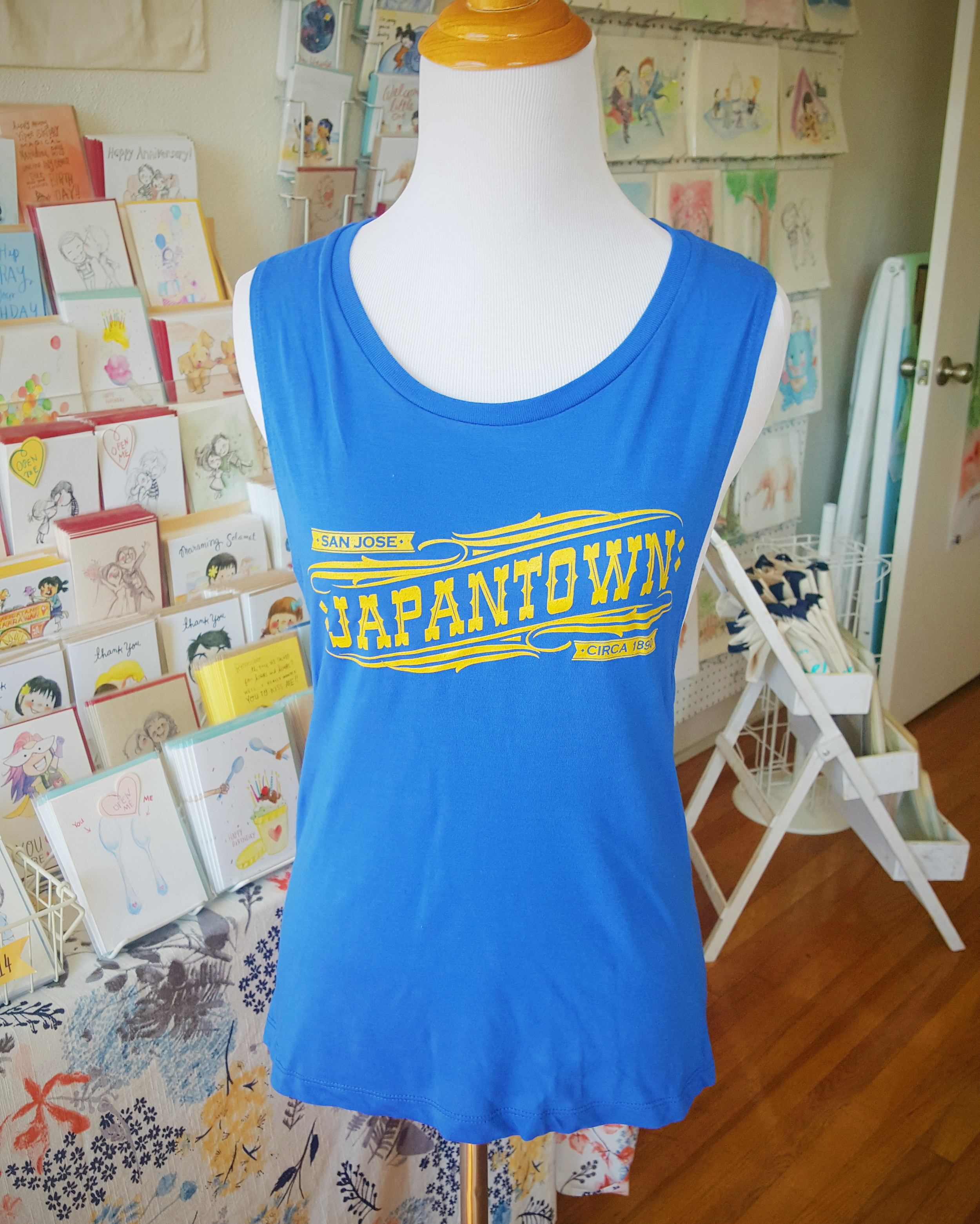 japantown-tank-back.jpg