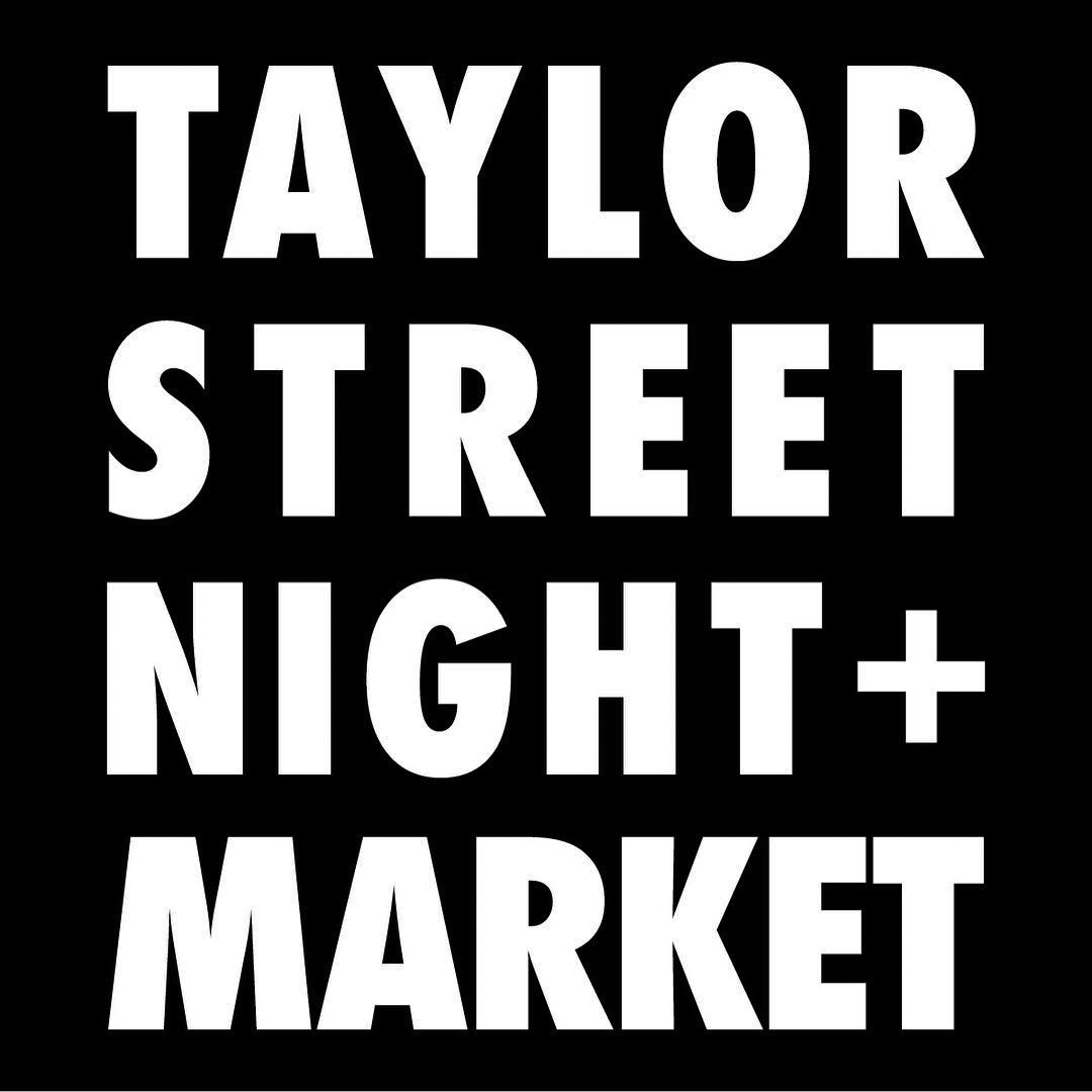 05-18_taylor-street-night-market_sjmade-booths_poster.jpg