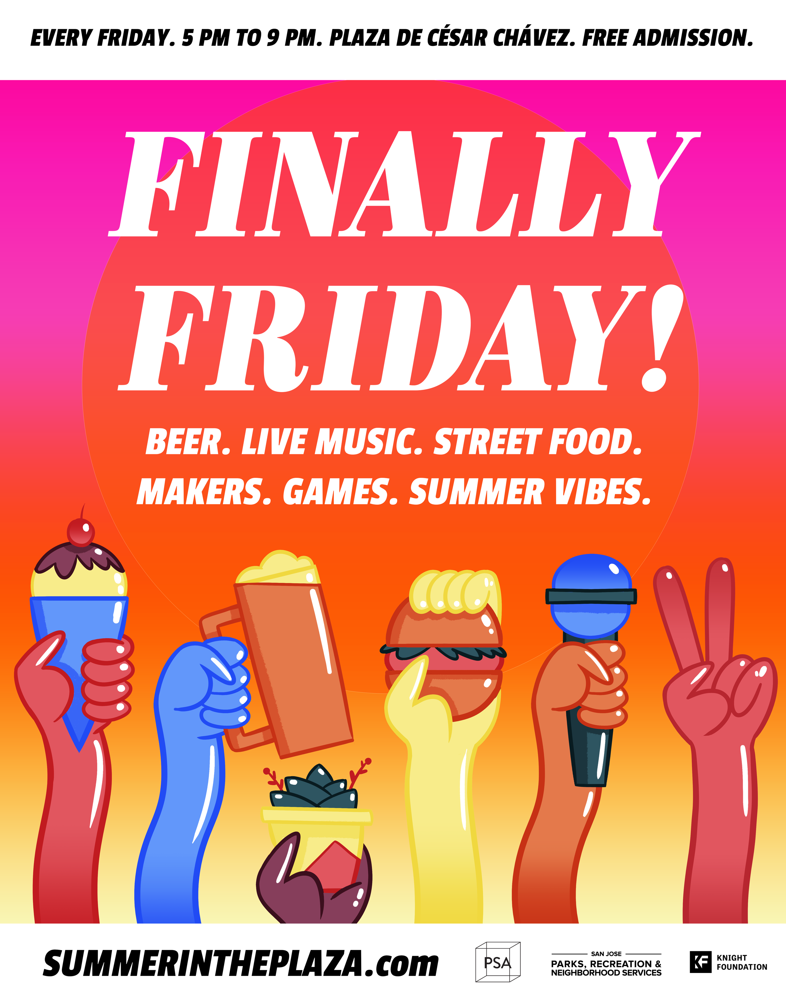 2018_Summer-in-the-Plaza_Finally-Friday_Poster.png