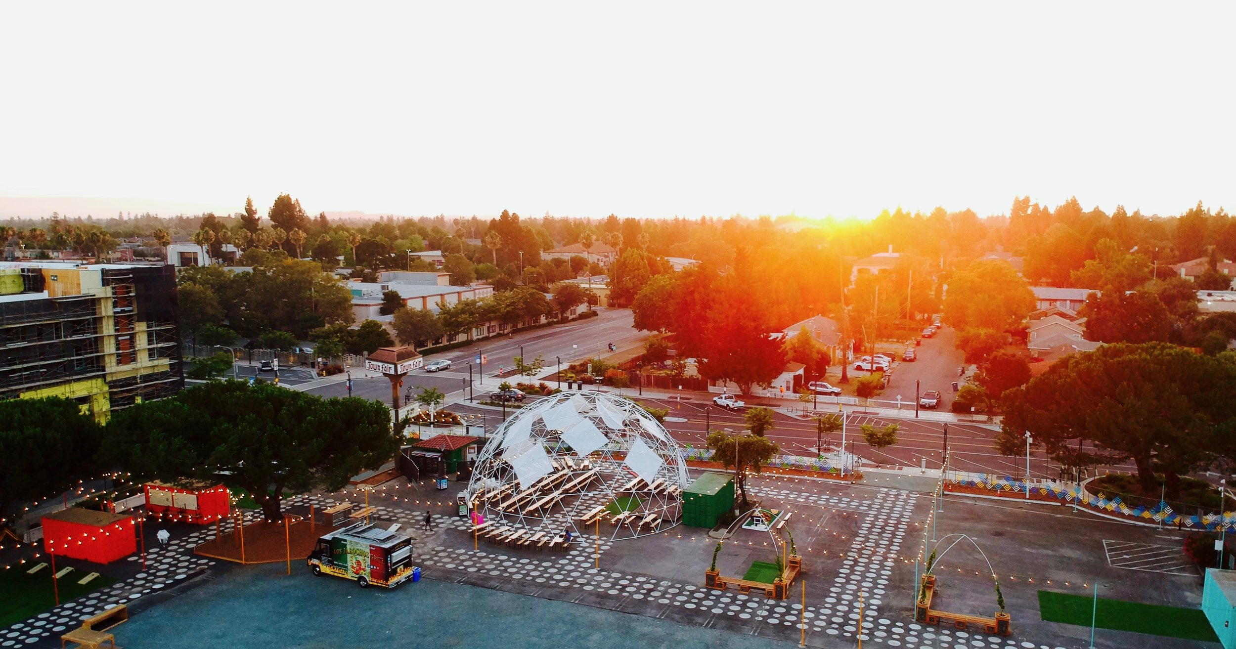 Town-Fair-Plaza_Fremont_drone-view-01.jpg
