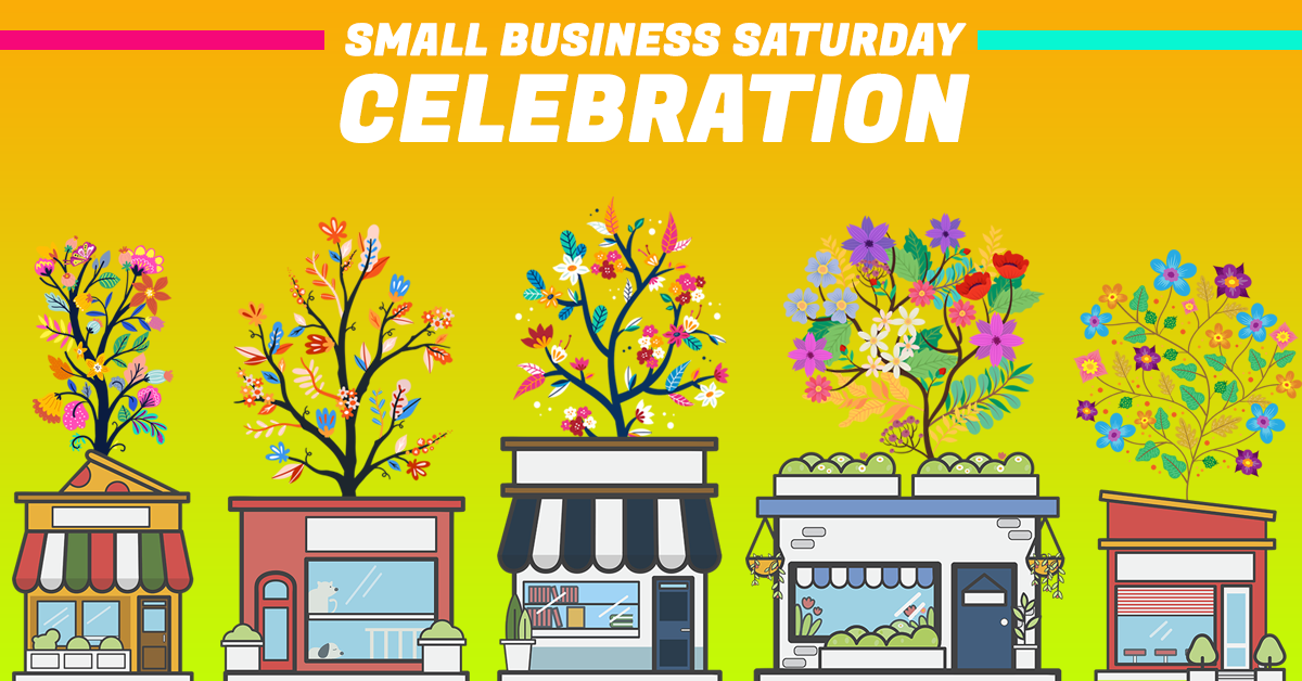sjmade_small-business-saturday_2019_fb-cover.png