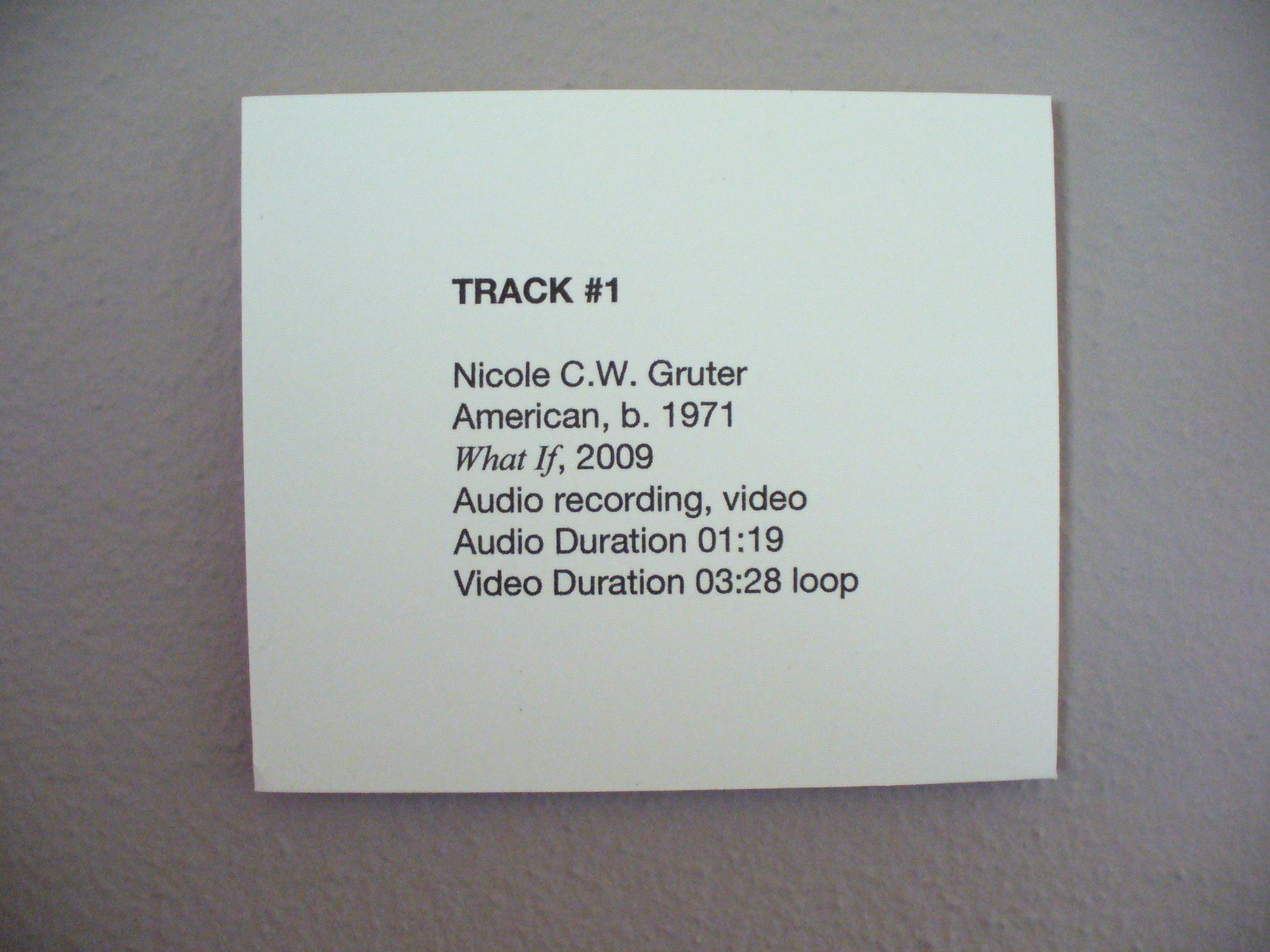 Track ##1.JPG